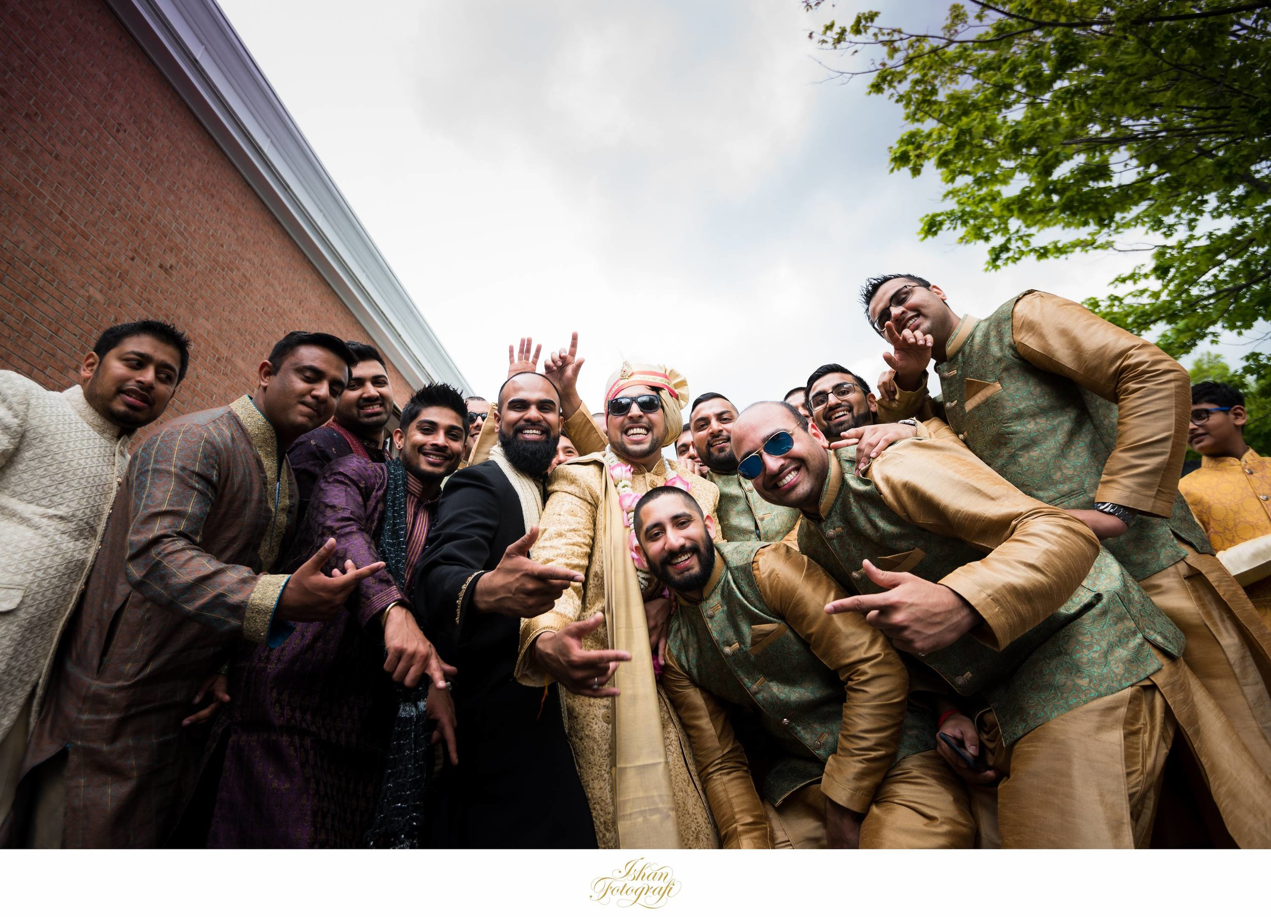 south-asian-wedding-the-westin-governor-morristown