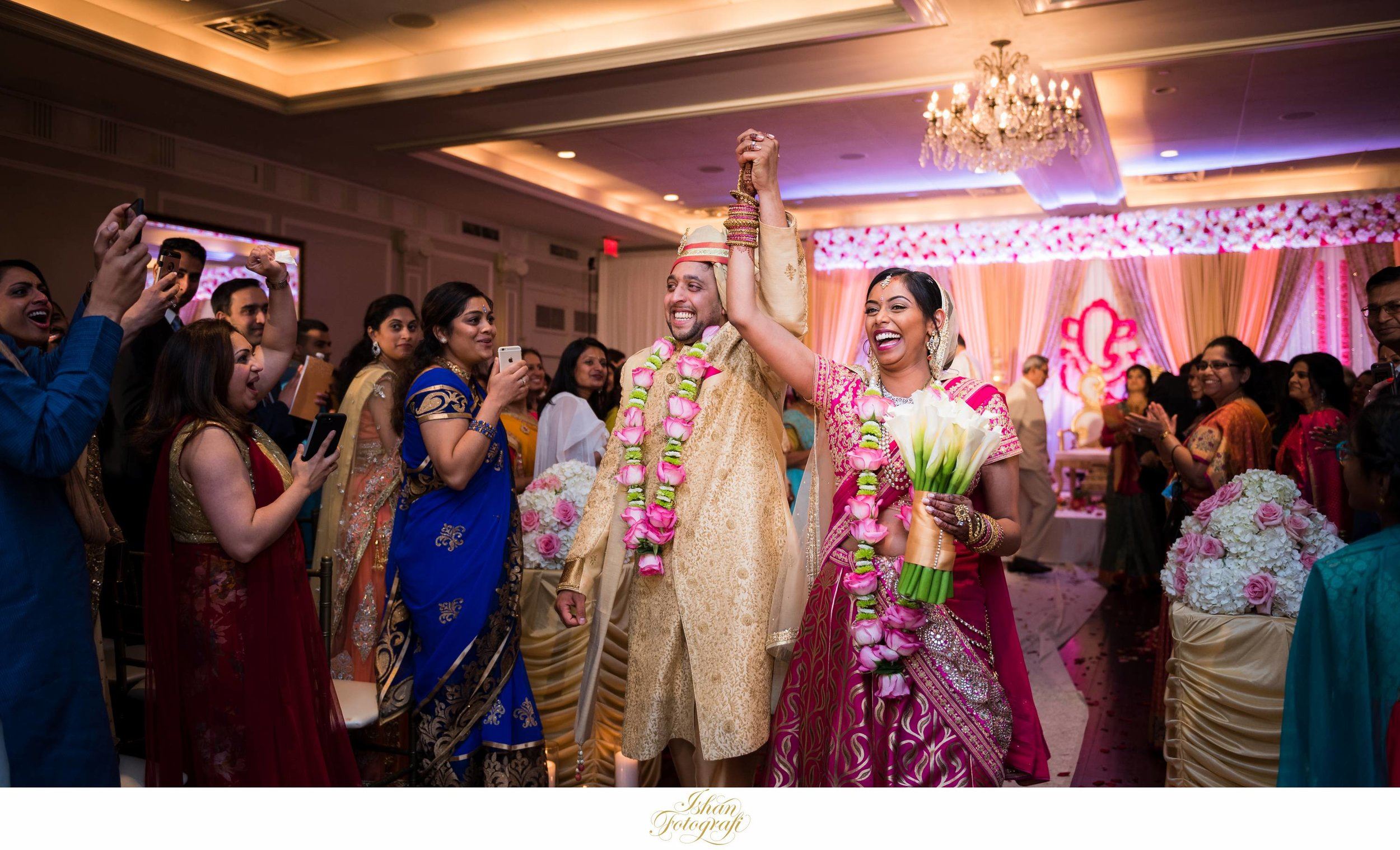westin-governor-morristown-indian-wedding