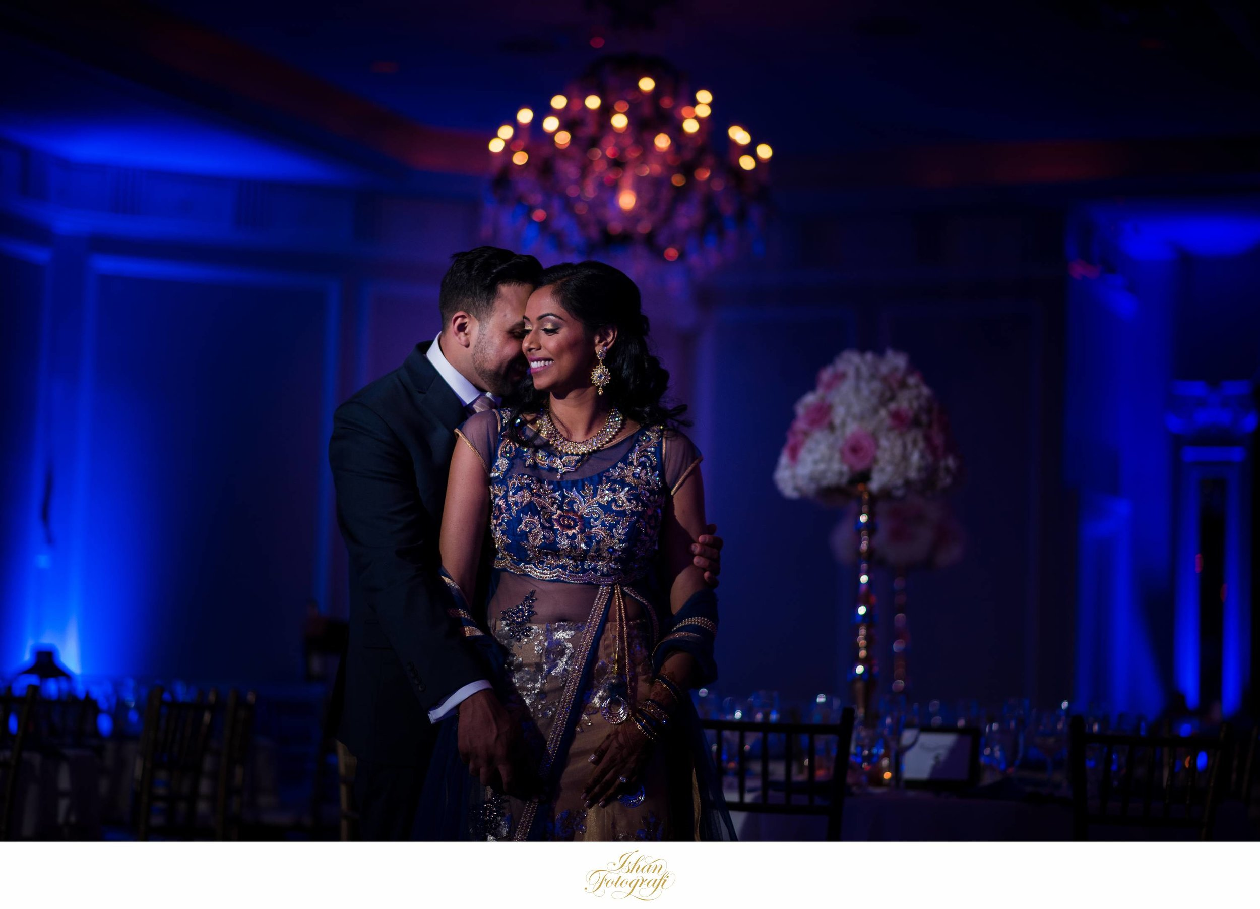 westin-governor-morristown-wedding-reception
