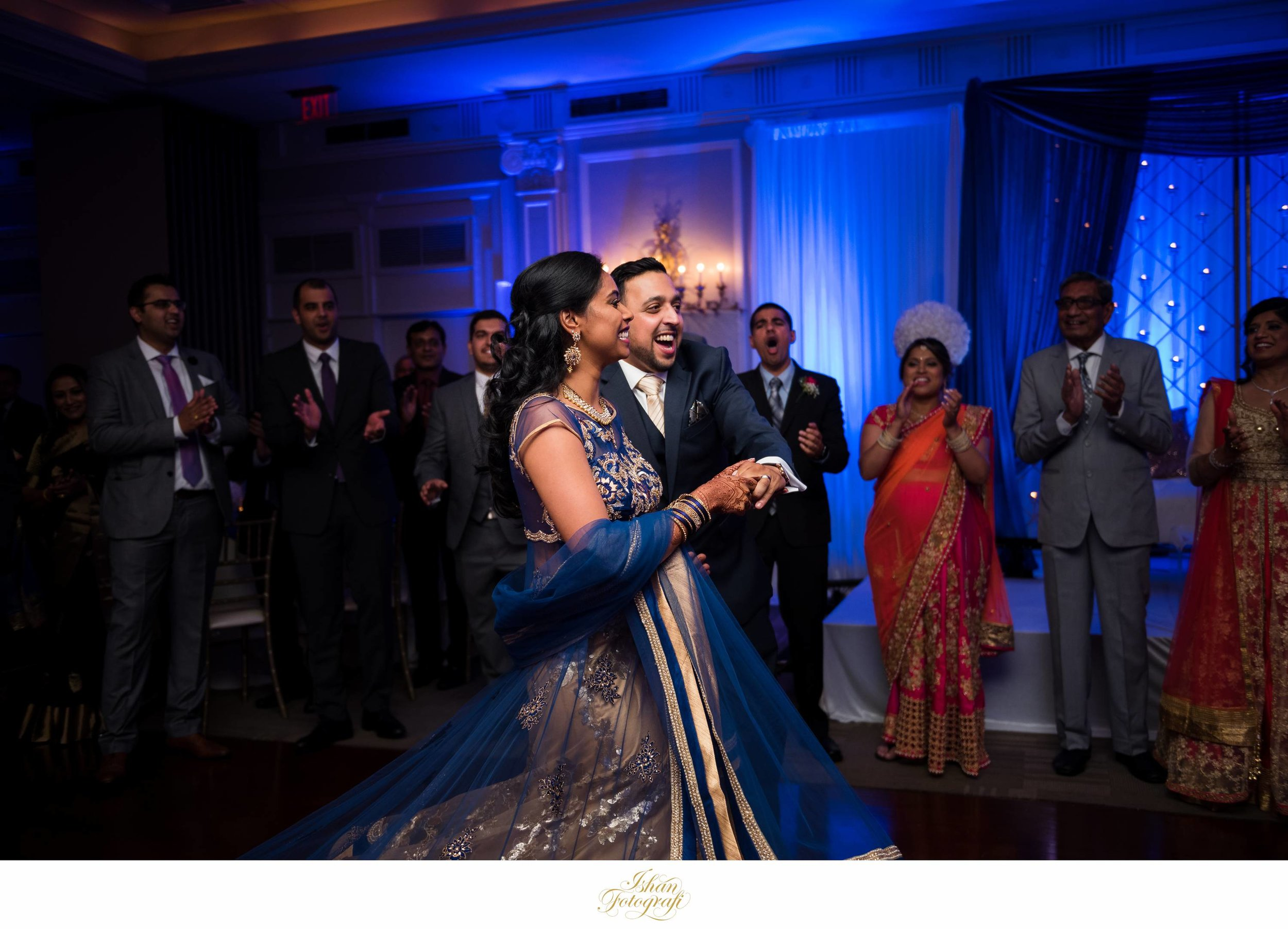 the-westin-governor-morristown-wedding-nj