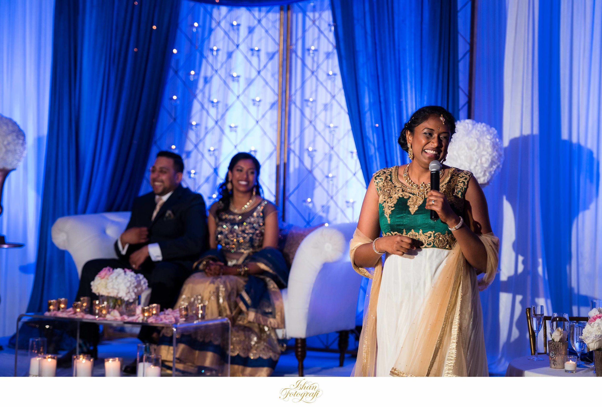 wedding-reception-the-westin-governor-nj