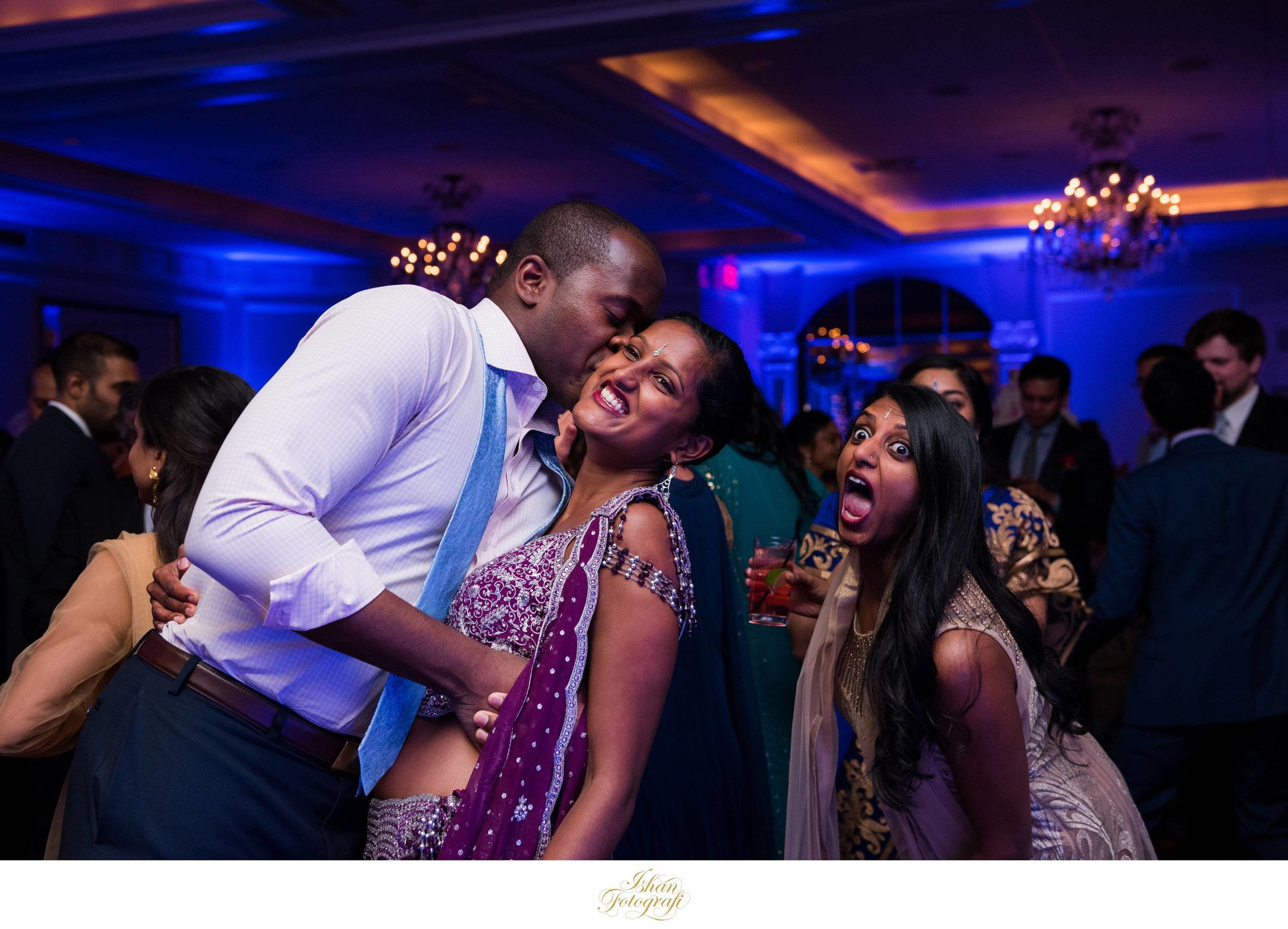 the-westin-governor-morristown-wedding-reception
