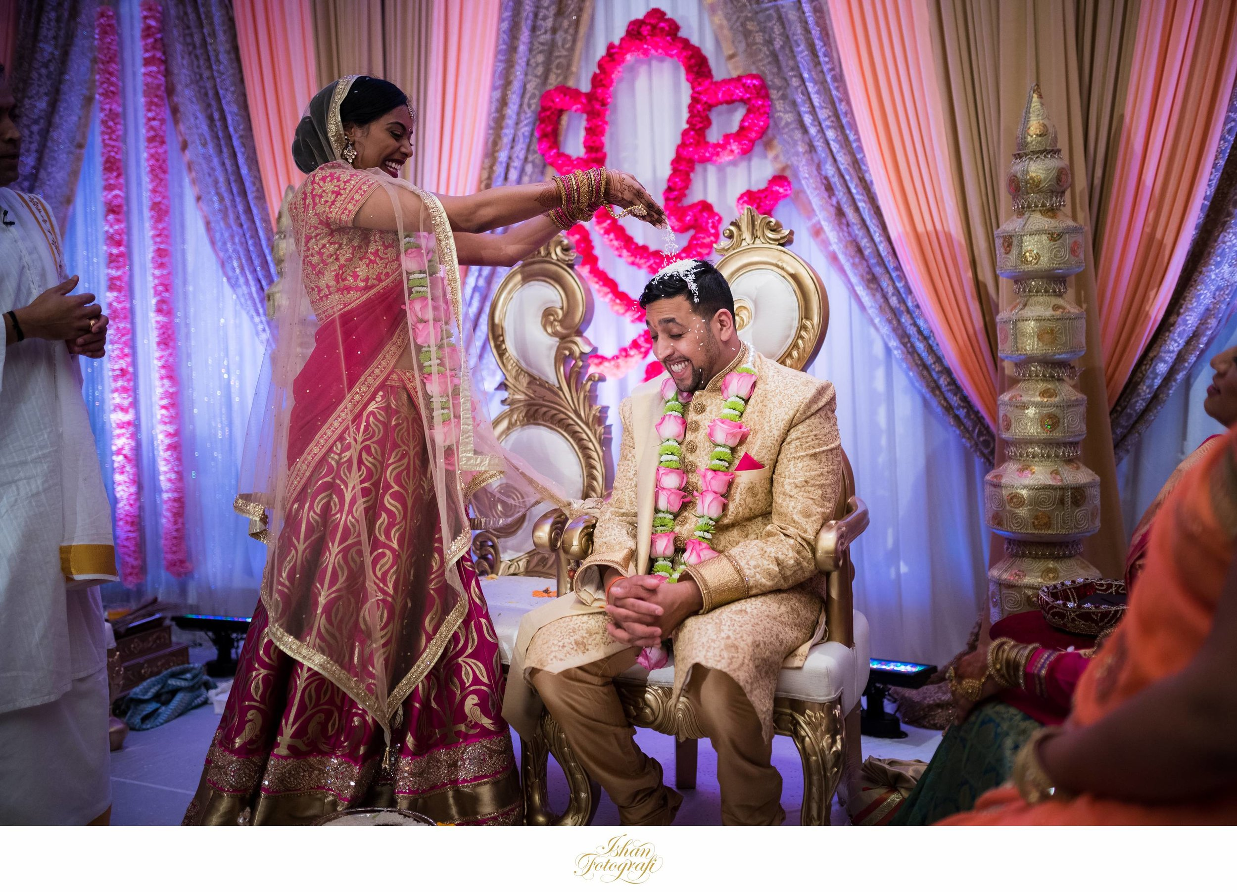 indian-wedding-westin-governor-nj