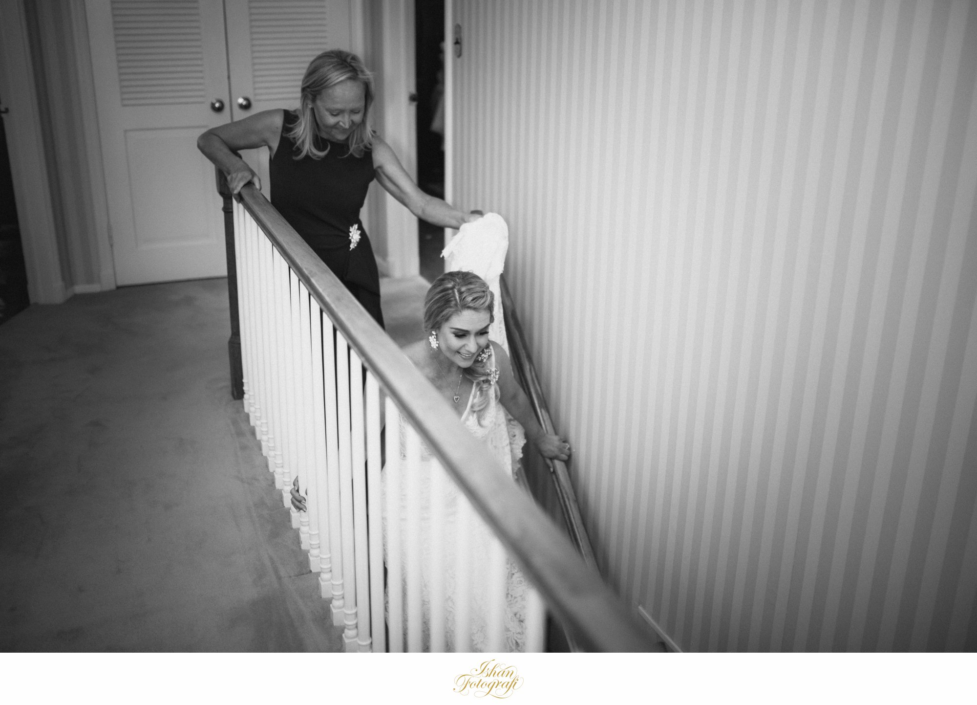 morristown-nj-wedding-photographers