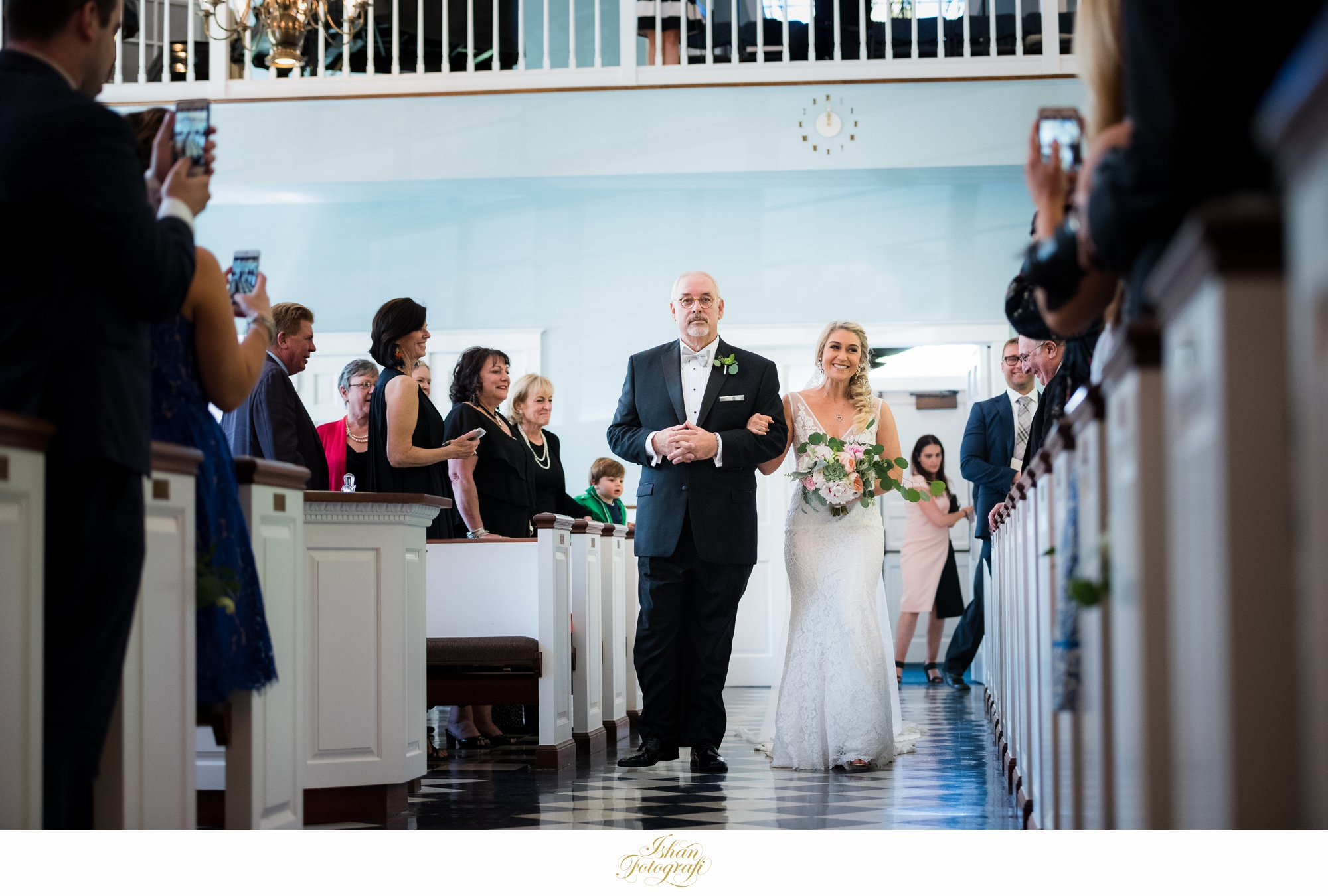 morristown-wedding-photographers