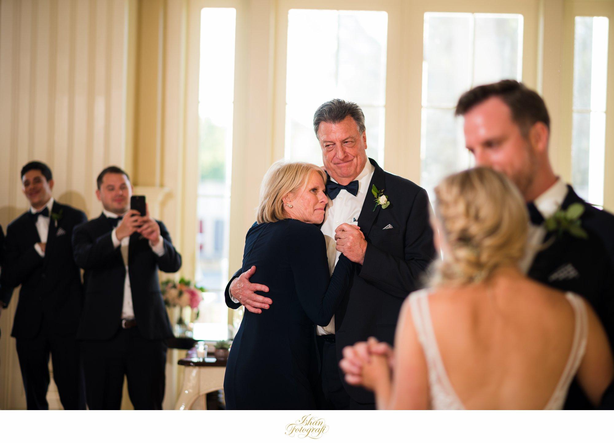 ryland-inn-wedding-reviews