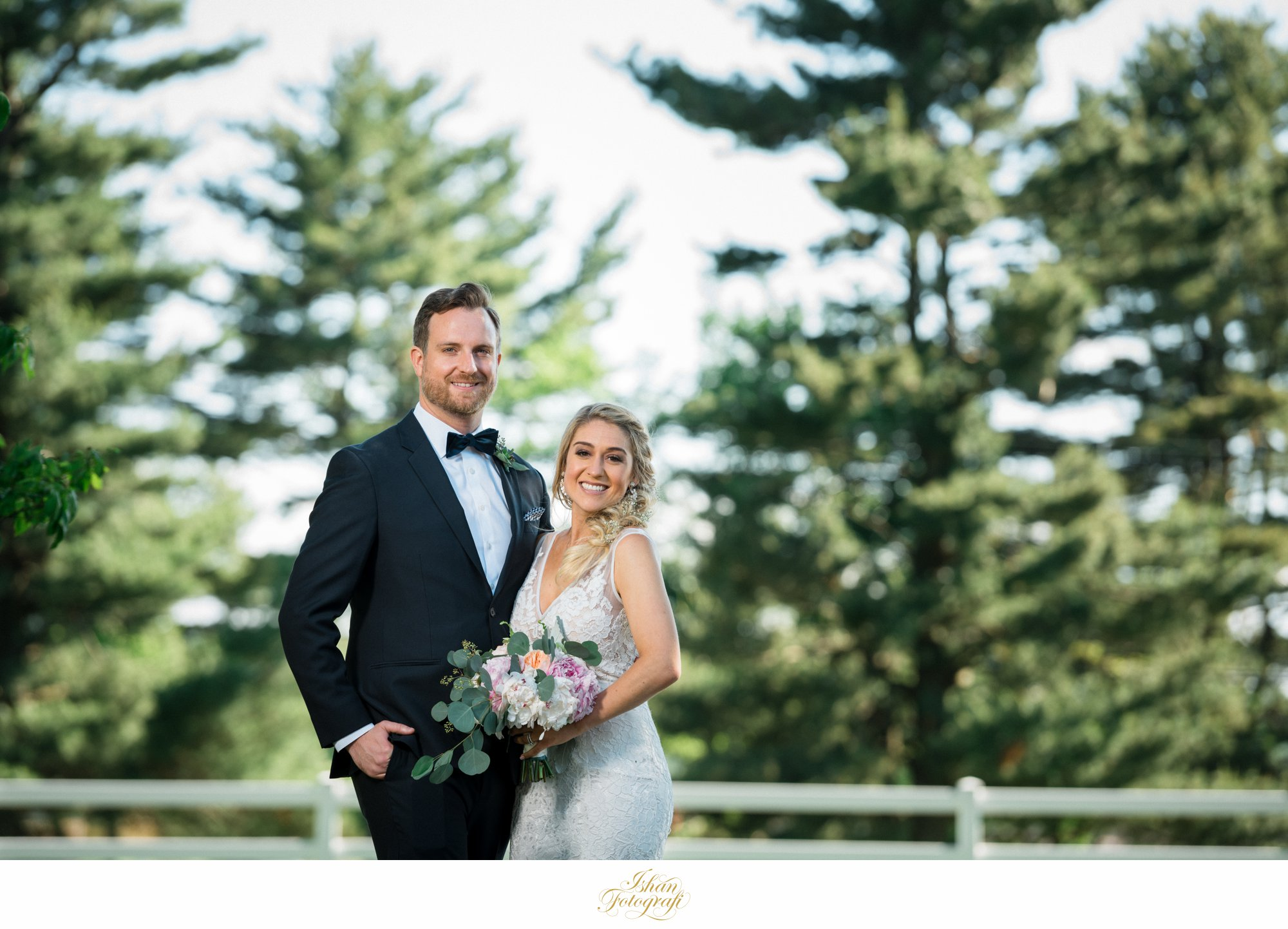 the-ryland-inn-wedding-photographers