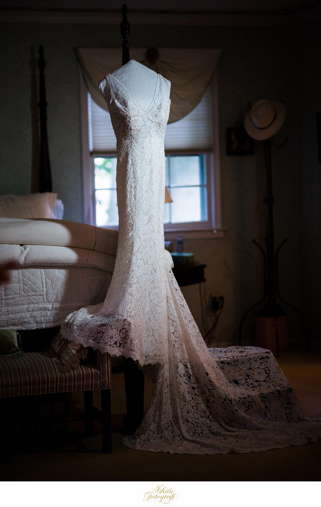 top-wedding-photographers-nj