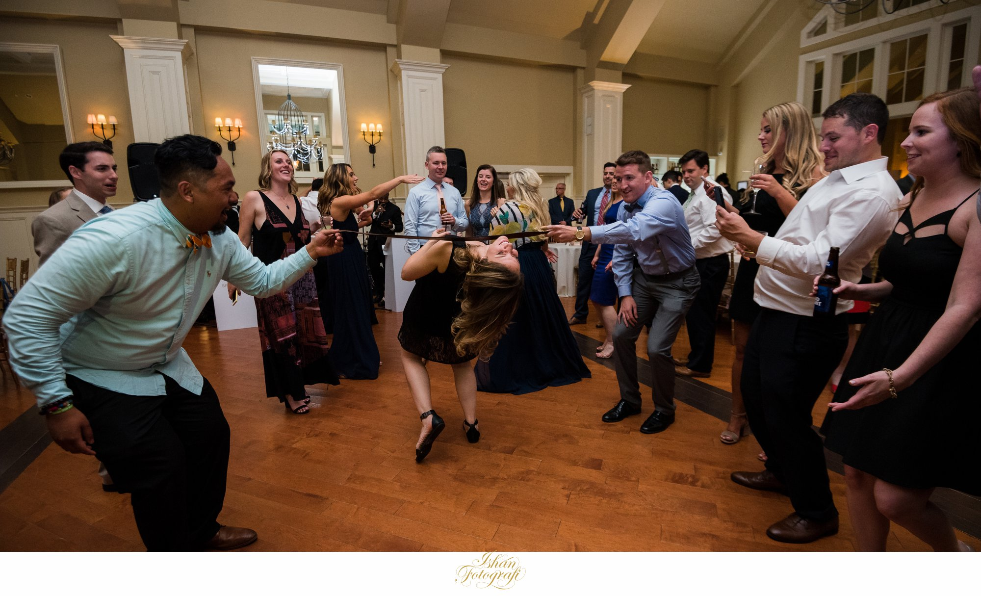 wedding-reception-photos-the-ryland-inn