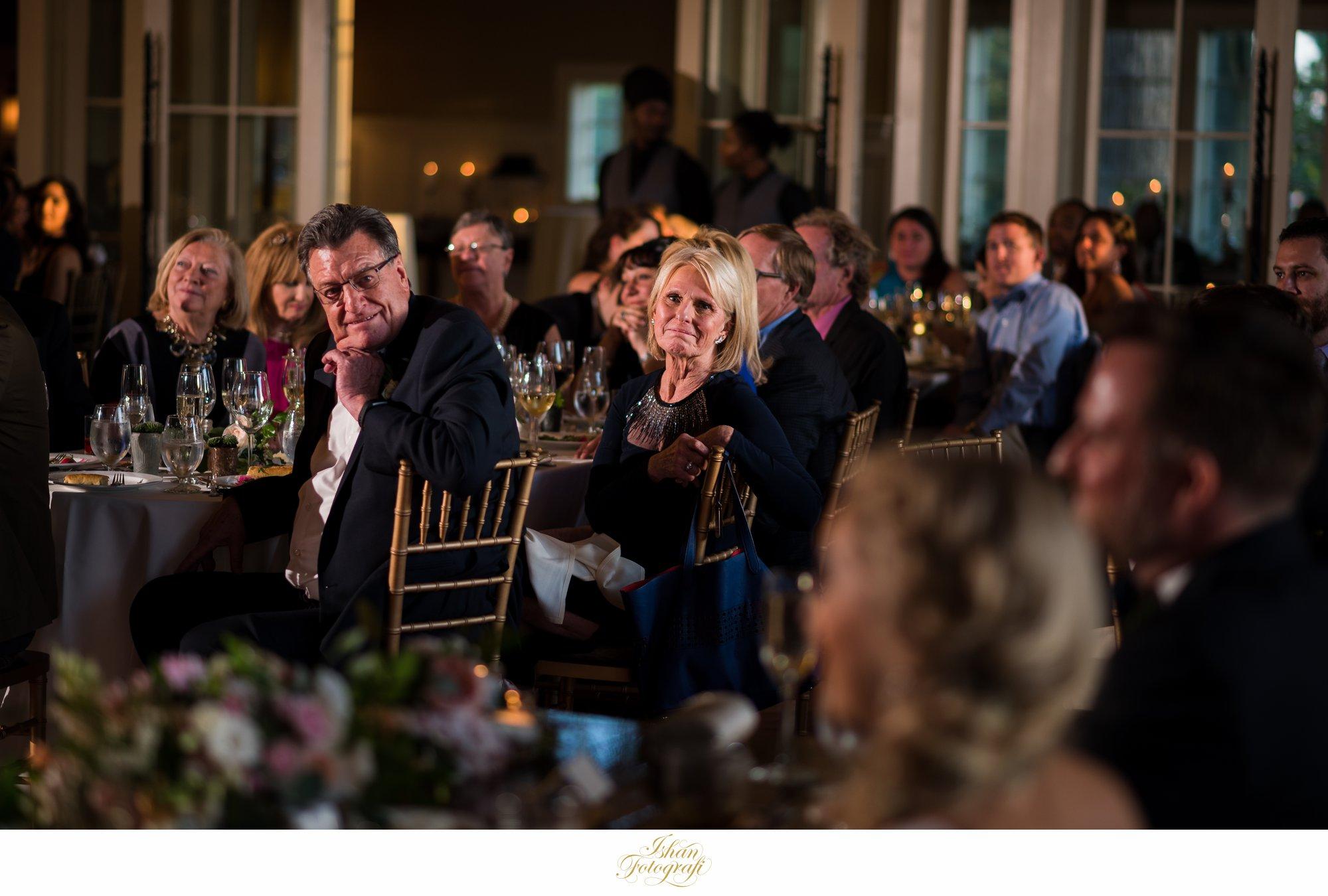 wedding-reception-the-ryland-inn-nj