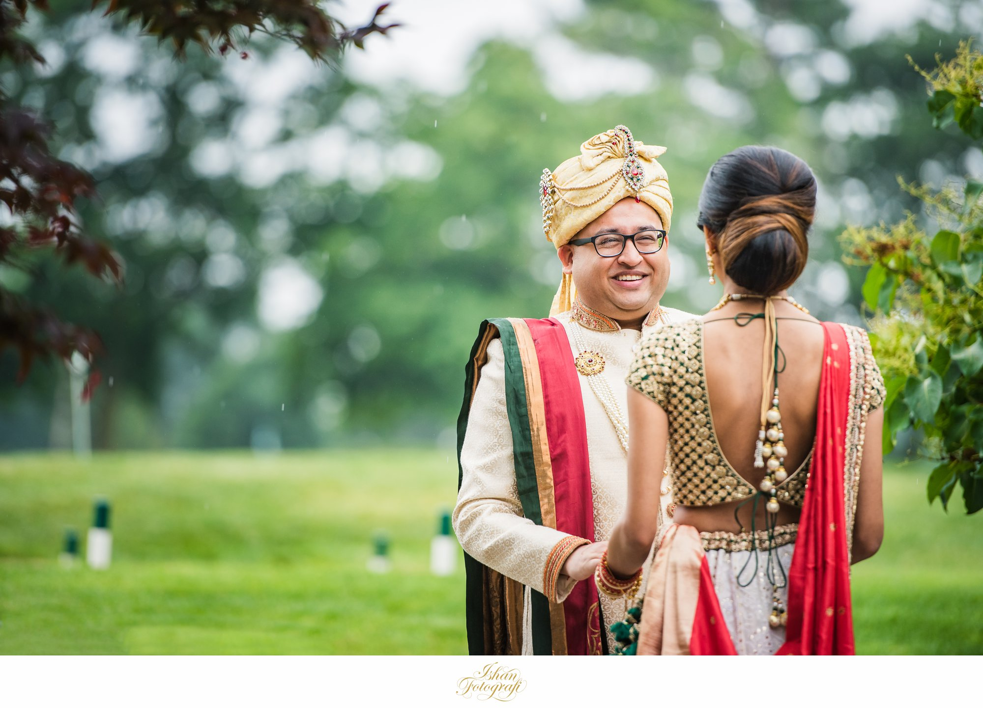 forsgate-country-club-indian-weddings