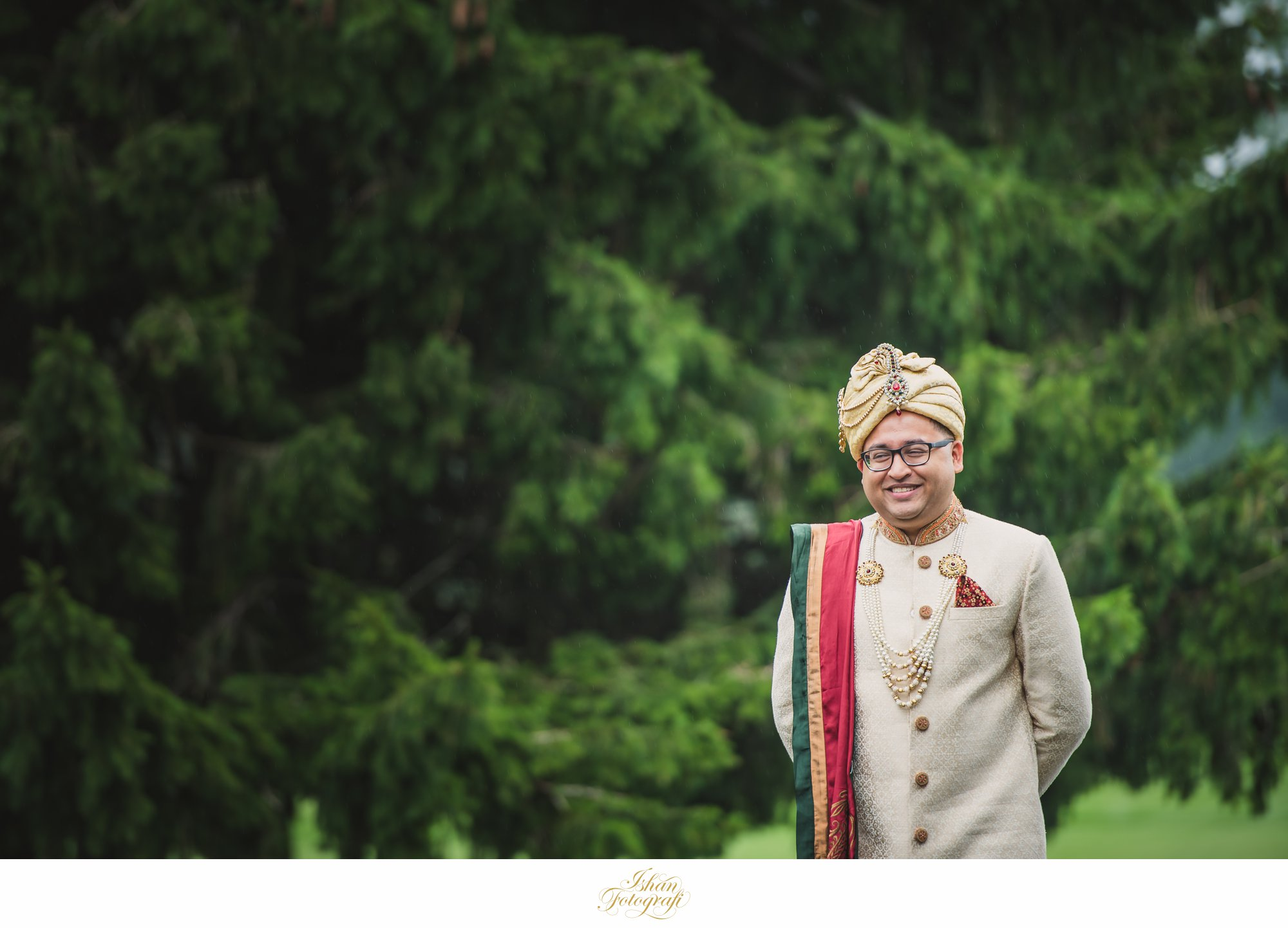 indian-weddings-at-forsgate-country-club-new-jersey