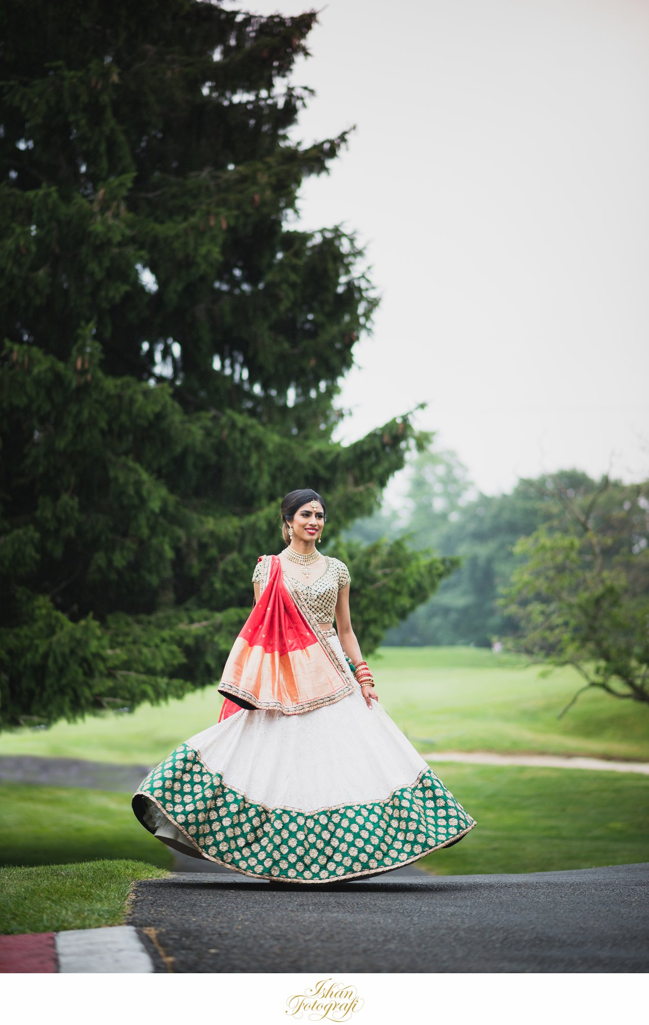 gujarati-wedding-forsgate-country-club