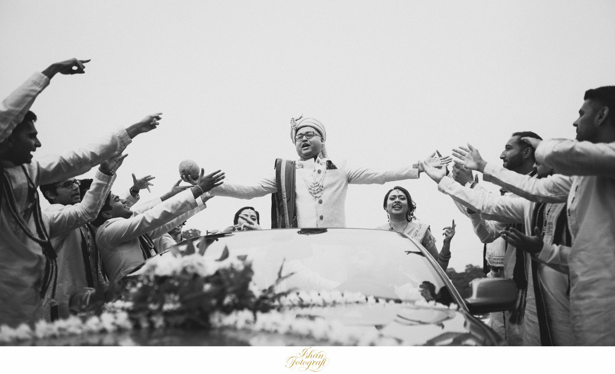 top-indian-wedding-photographer-nj