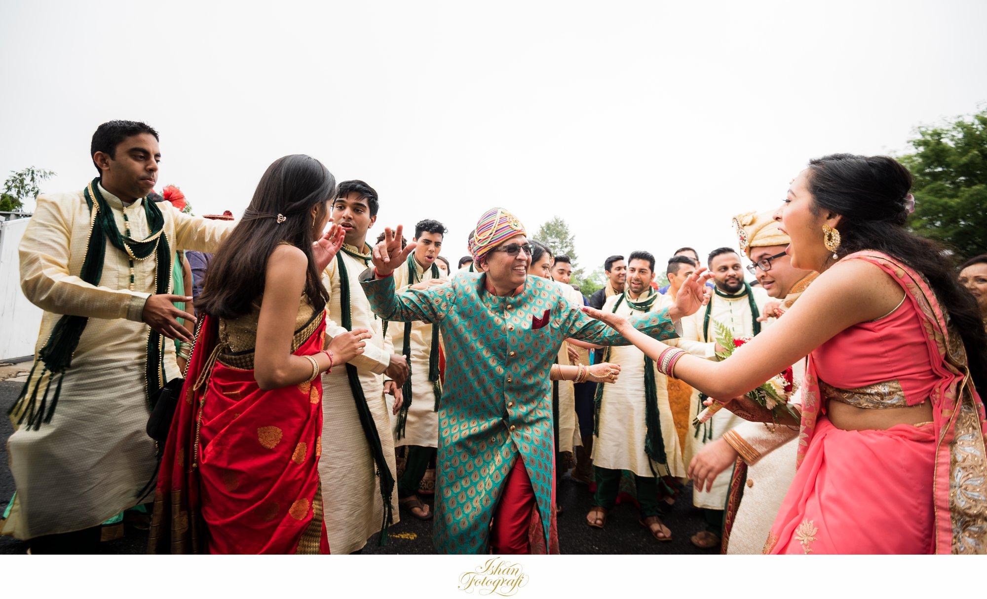 south-asian-wedding-photographer