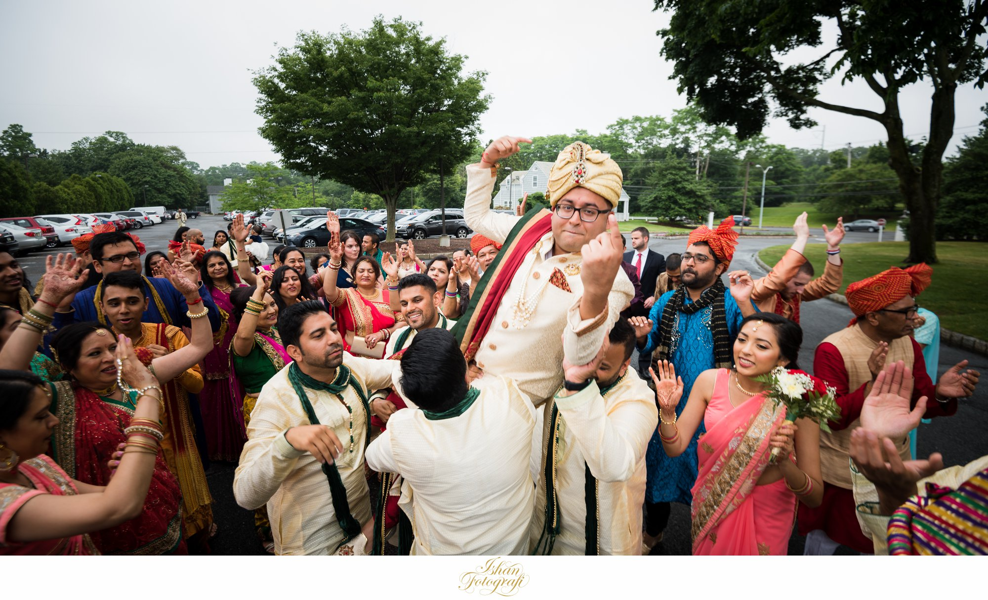 indian-wedding-forsgate-country-club