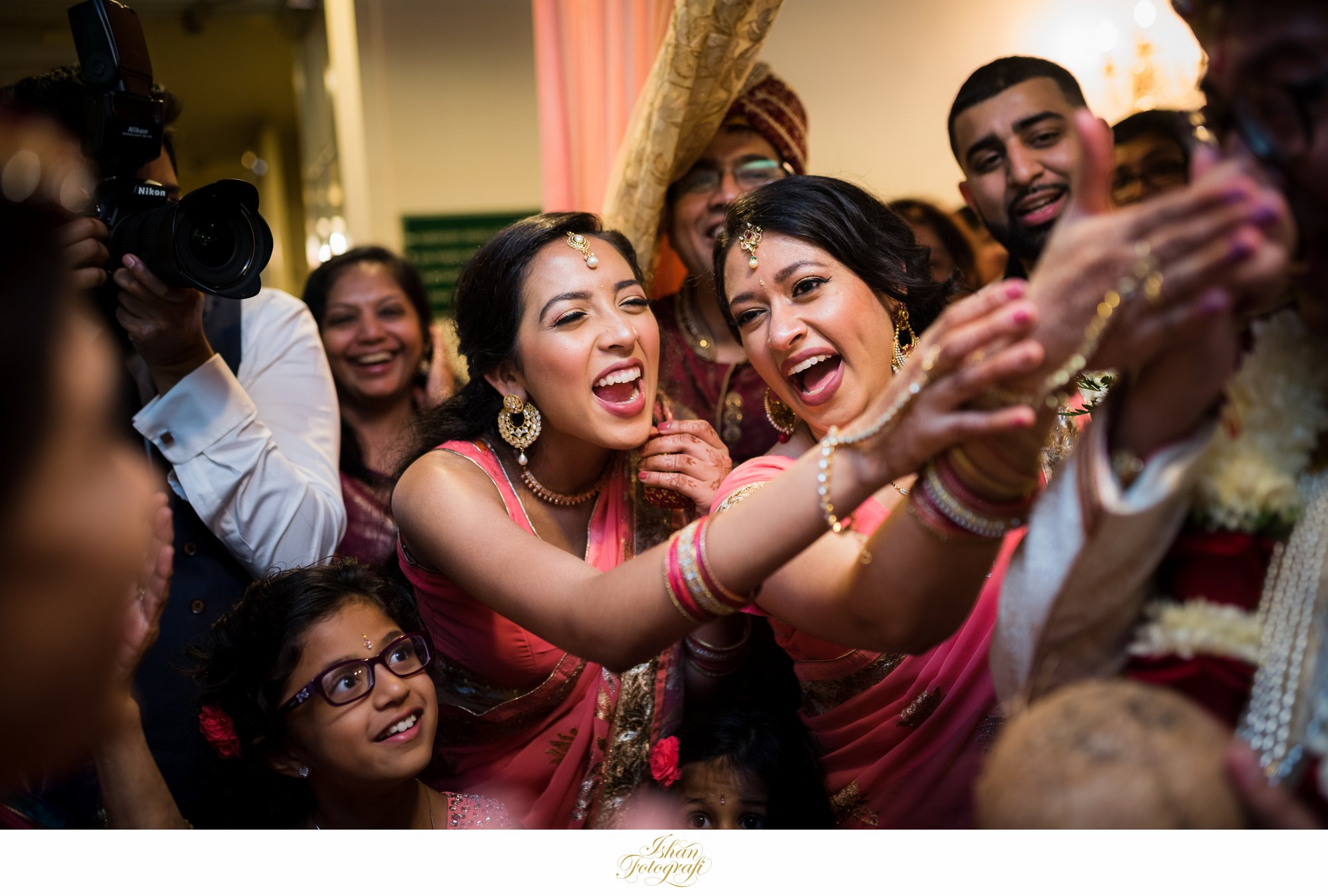 indian-wedding-at-forsgate-country-club-new-jersey