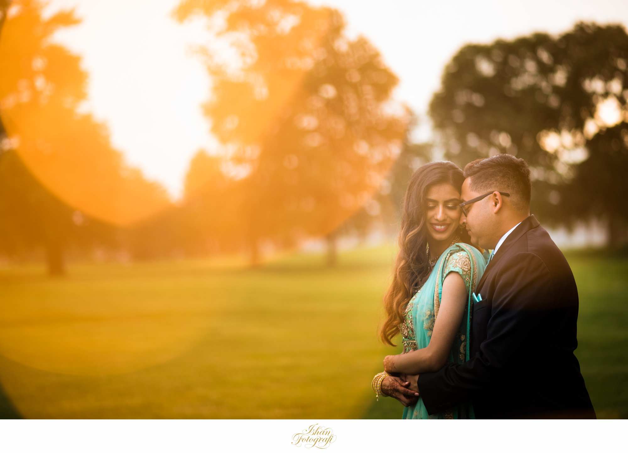 forsgate-country-club-wedding-photography