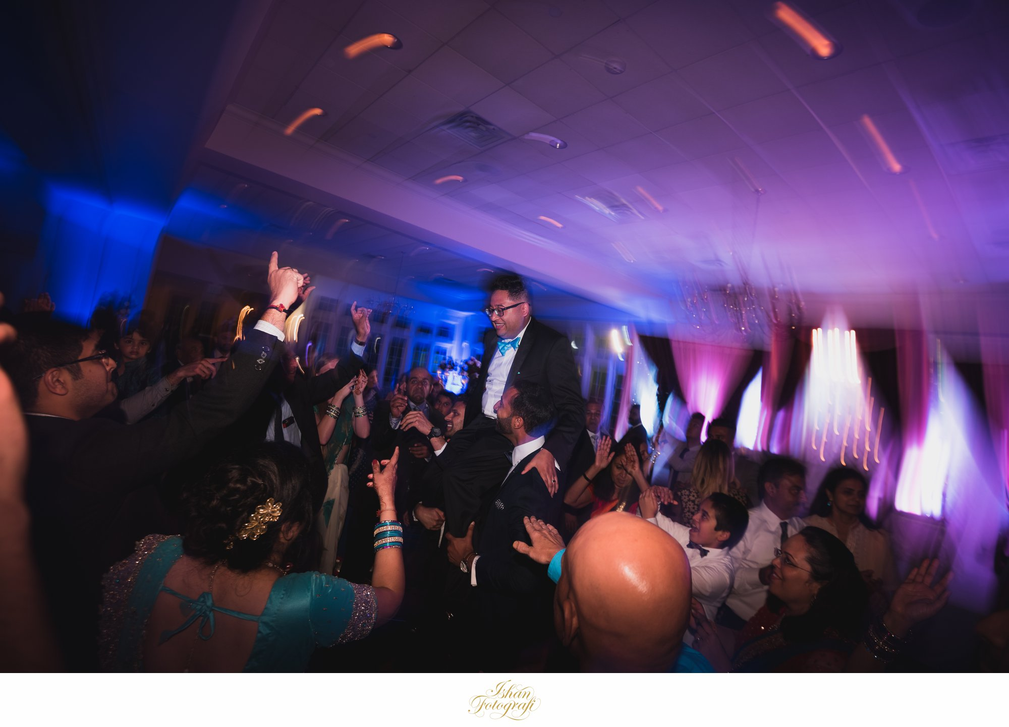 forsgate-country-club-wedding-reception-photo
