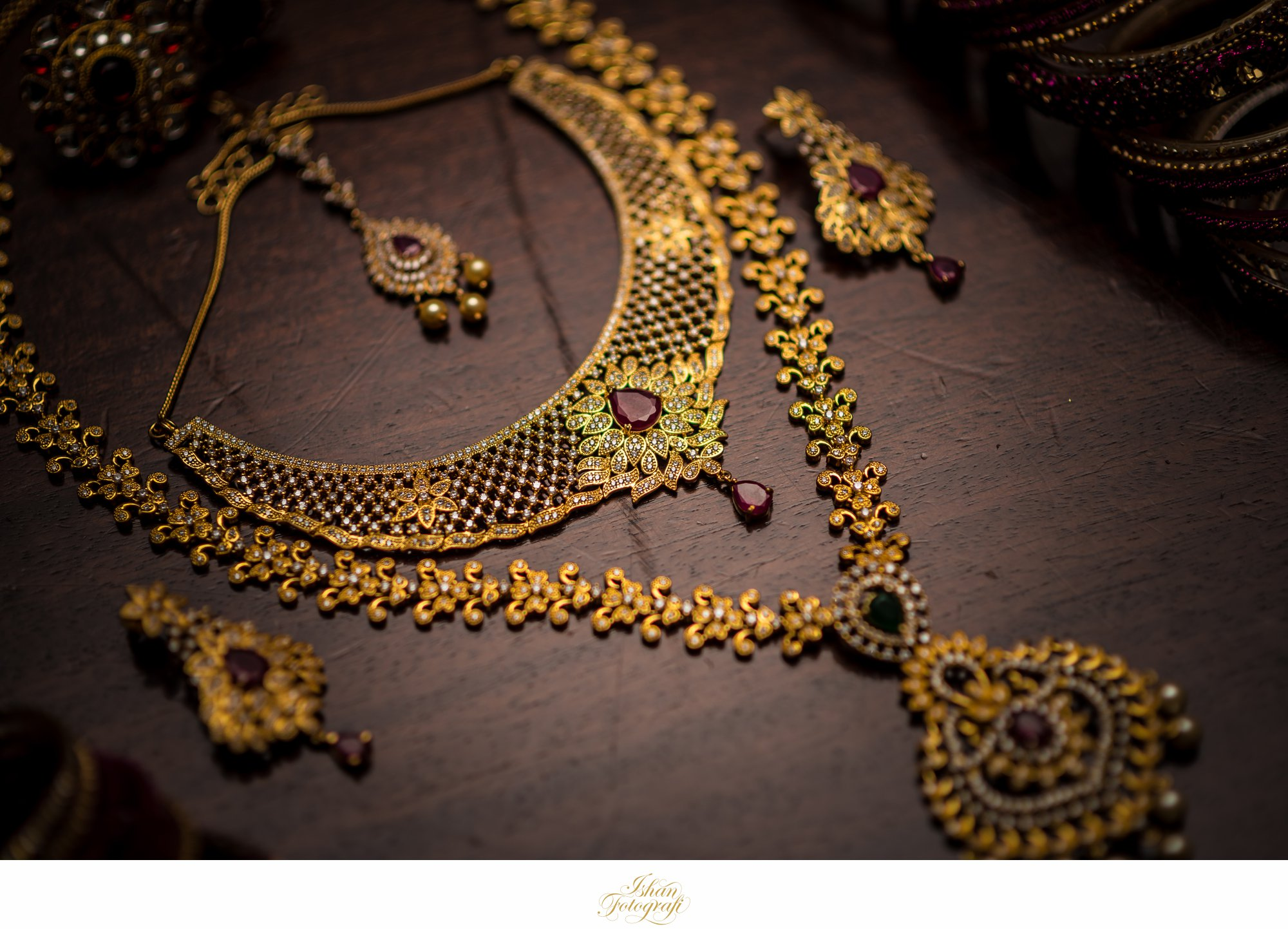 indian-wedding-photographers-pa