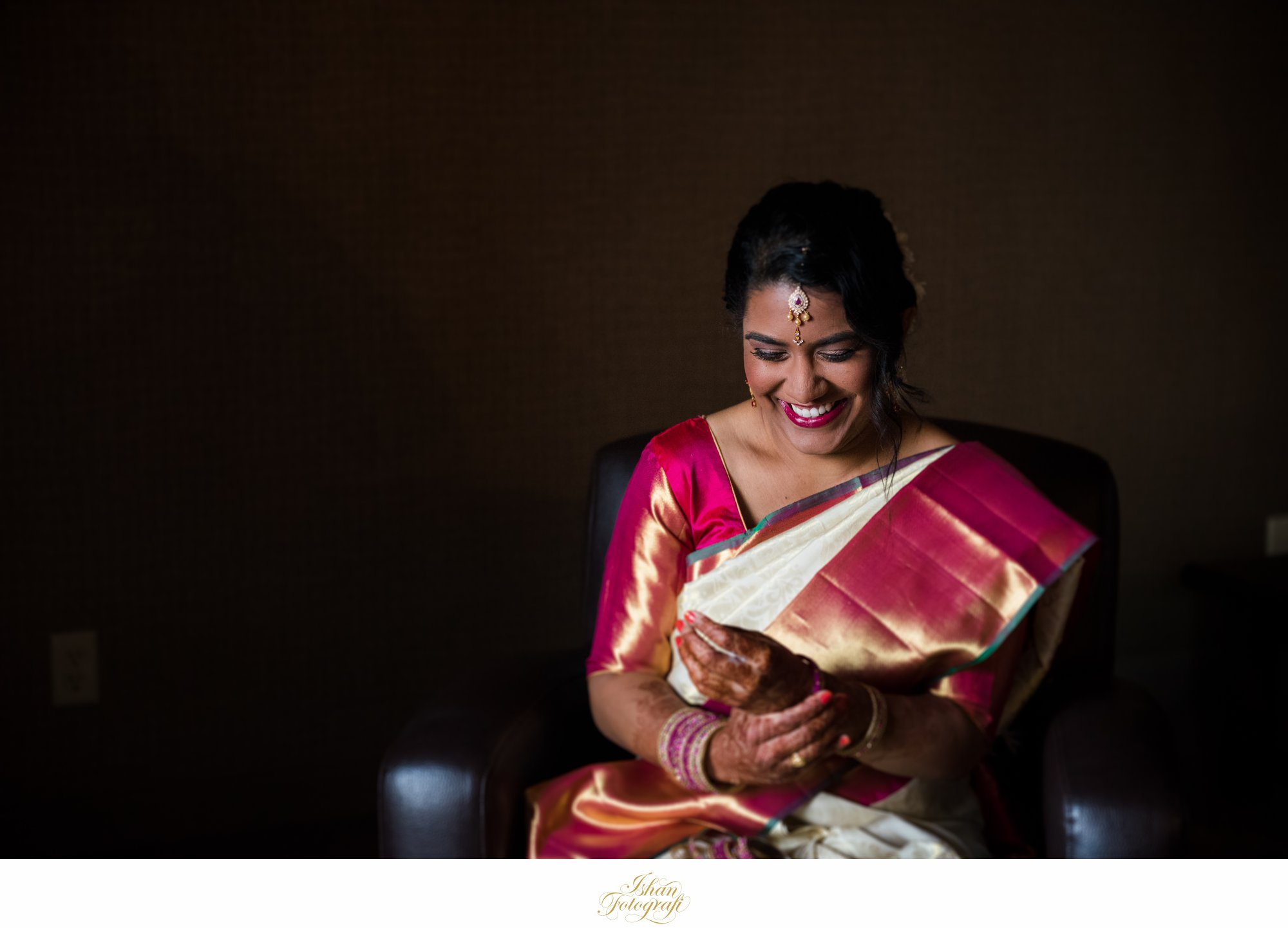 indian-wedding-photographers-pennsylvania
