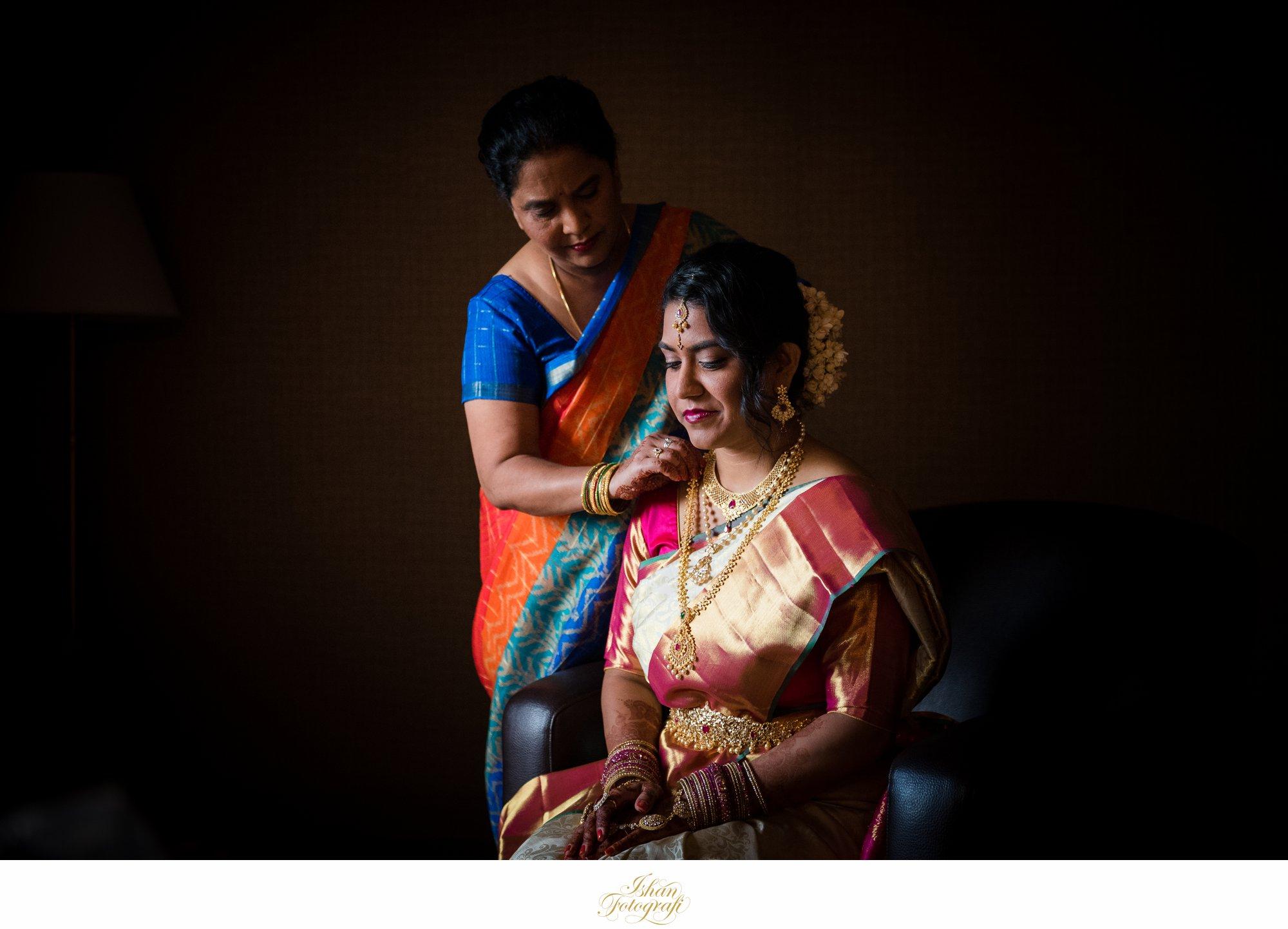 harrisburg-wedding-photographer