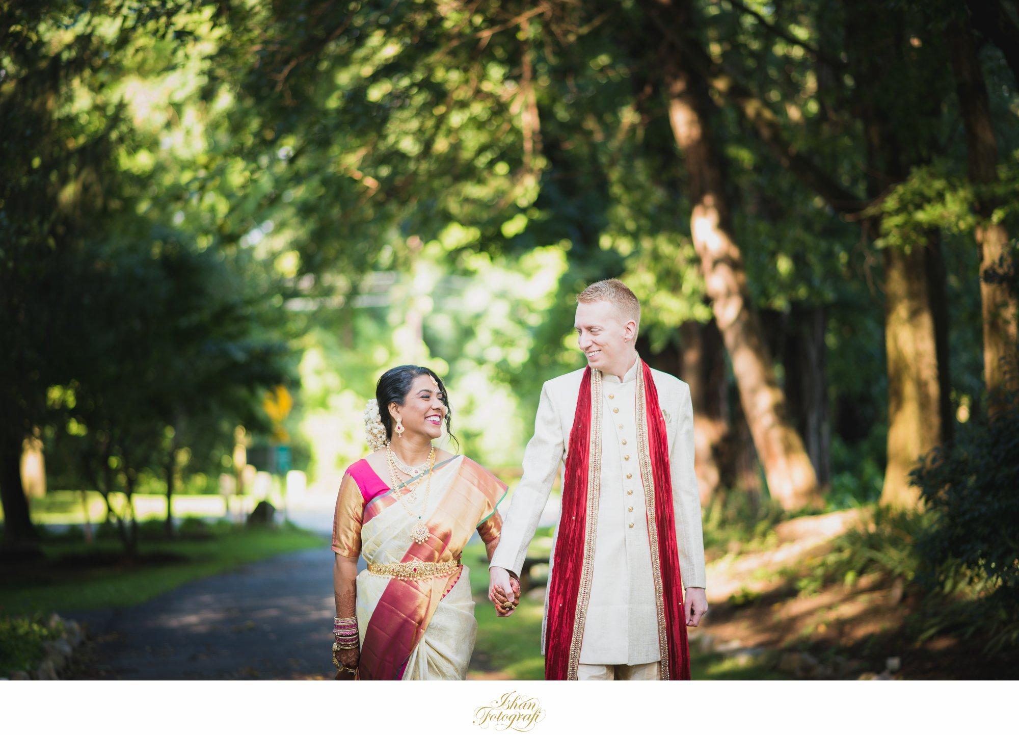 pa-wedding-photography