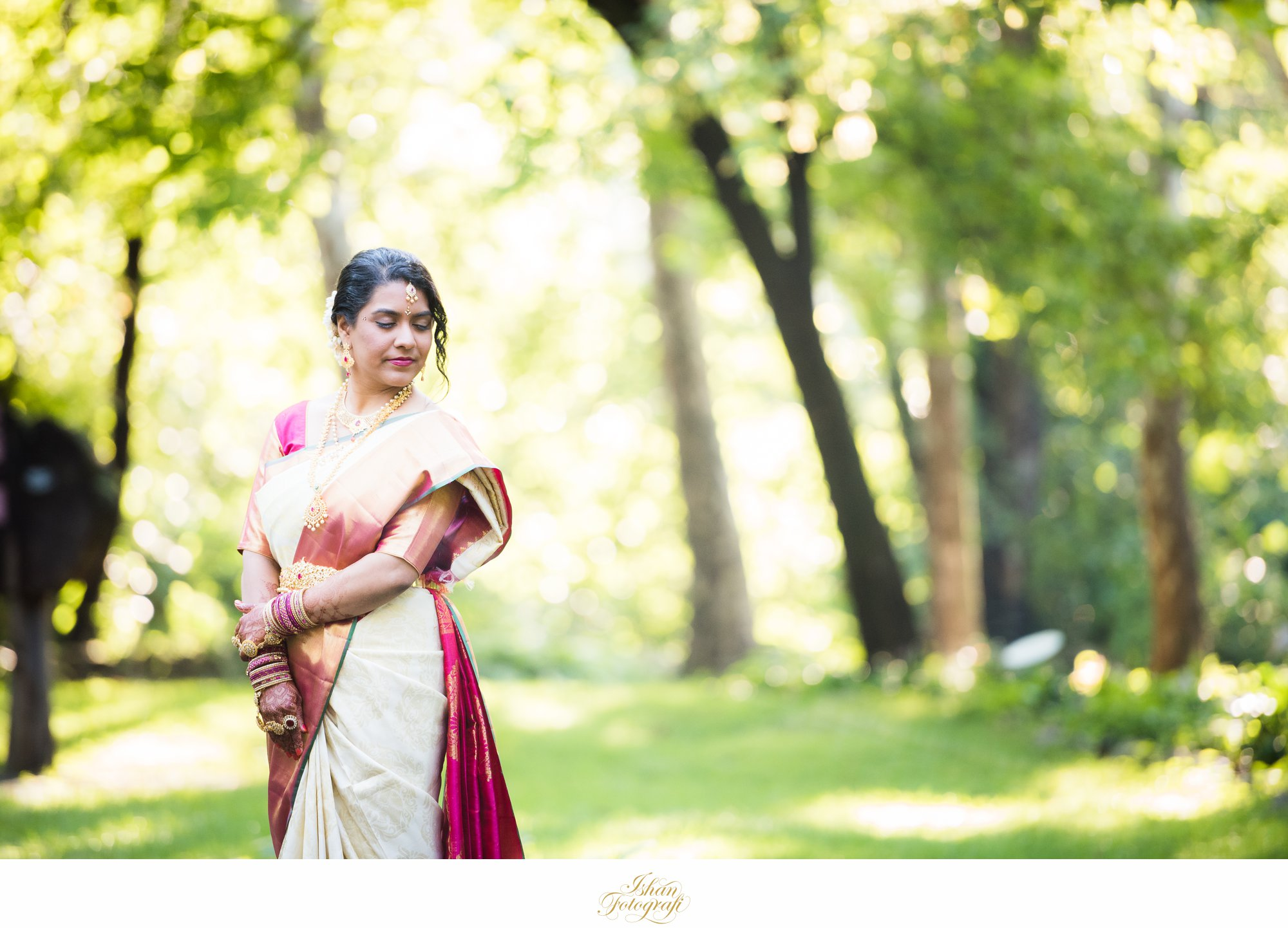 tri-state-indian-wedding-photographer