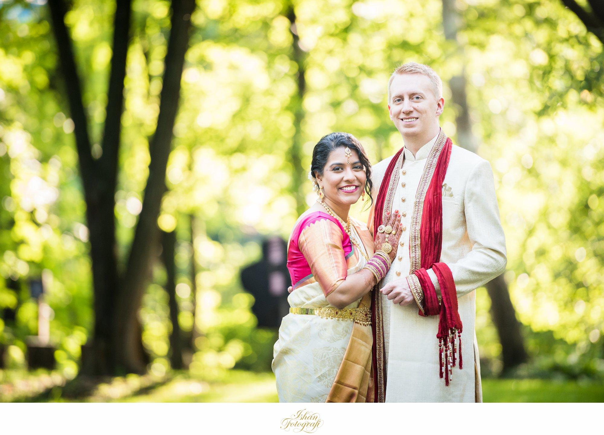 sheraton-harrisburg-hershey-hotel-wedding-photos