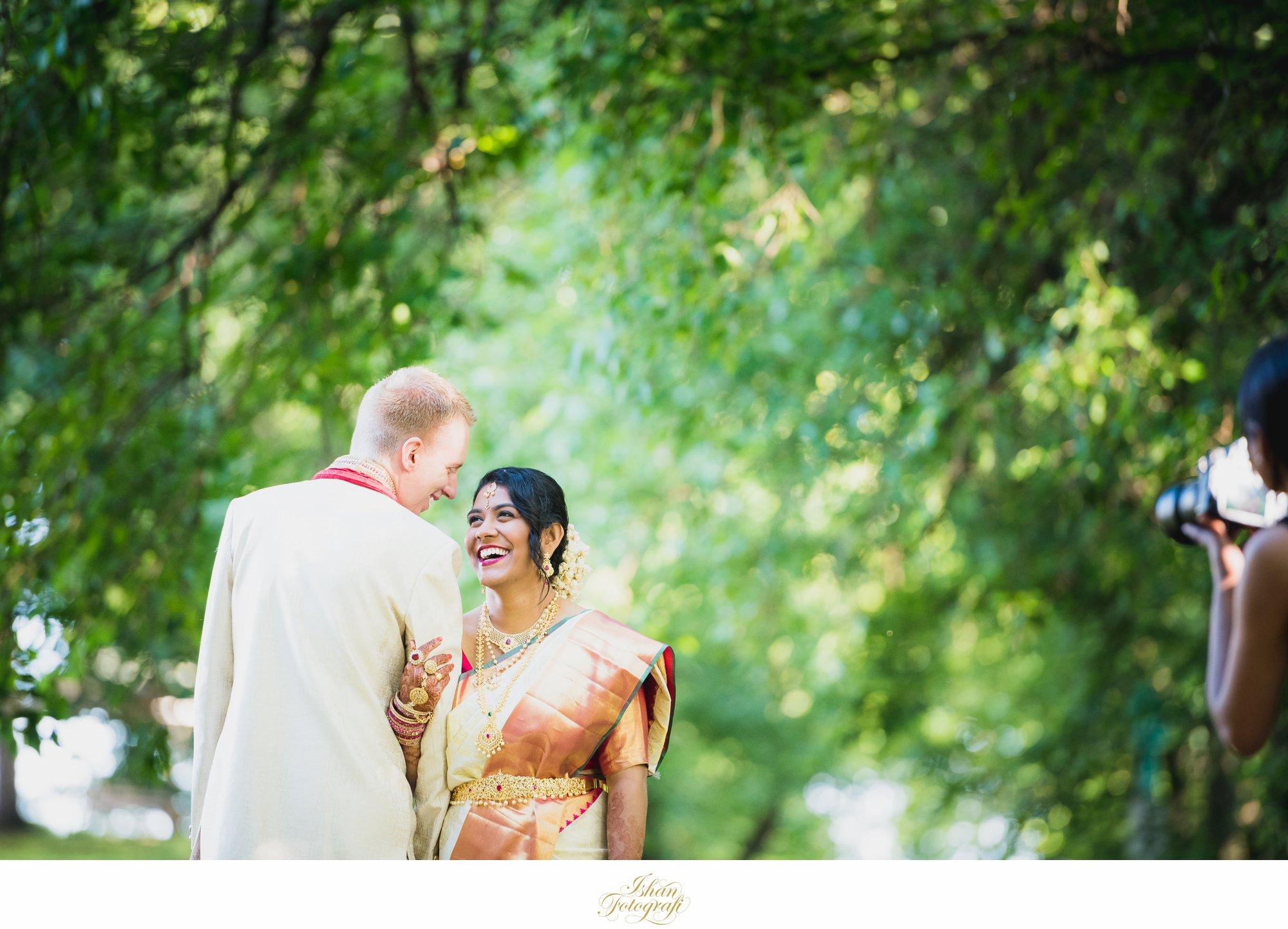 sheraton-harrisburg-hershey-hotel-wedding