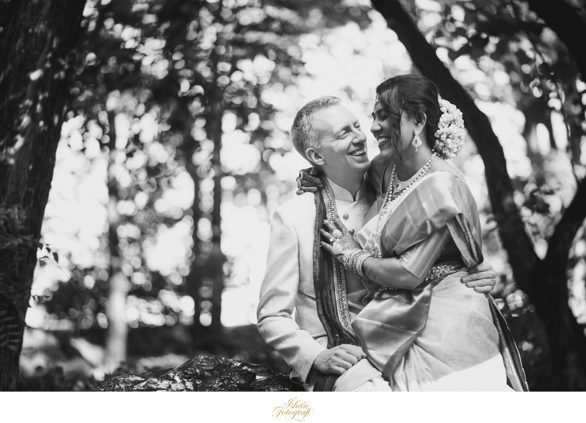 pa-wedding-photographer