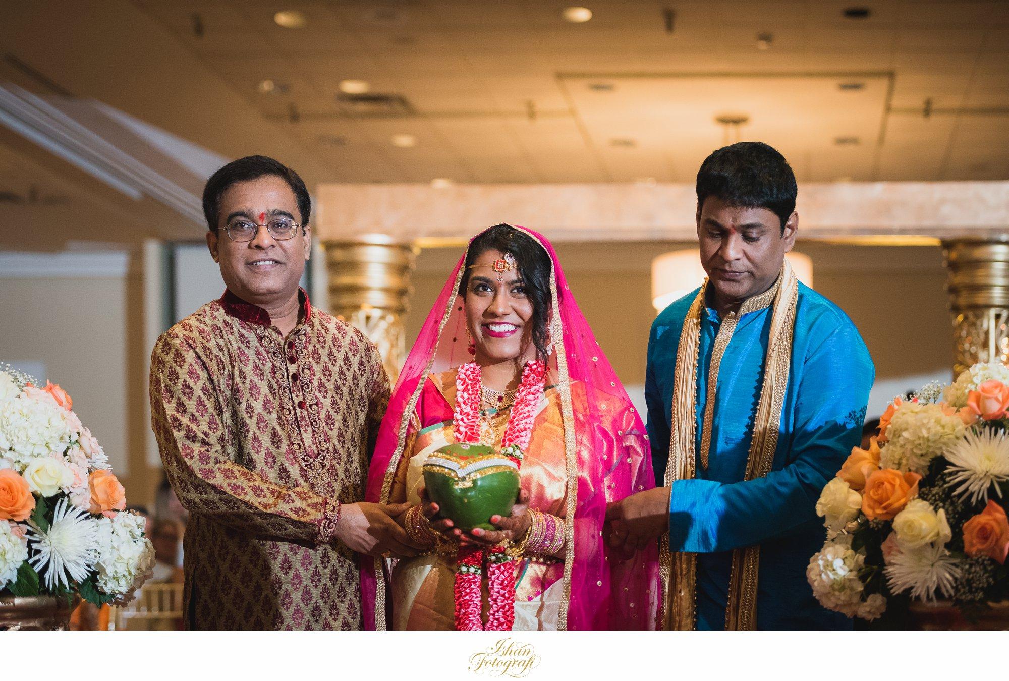 sheraton-harrisburg-hershey-hotel-indian-weddings
