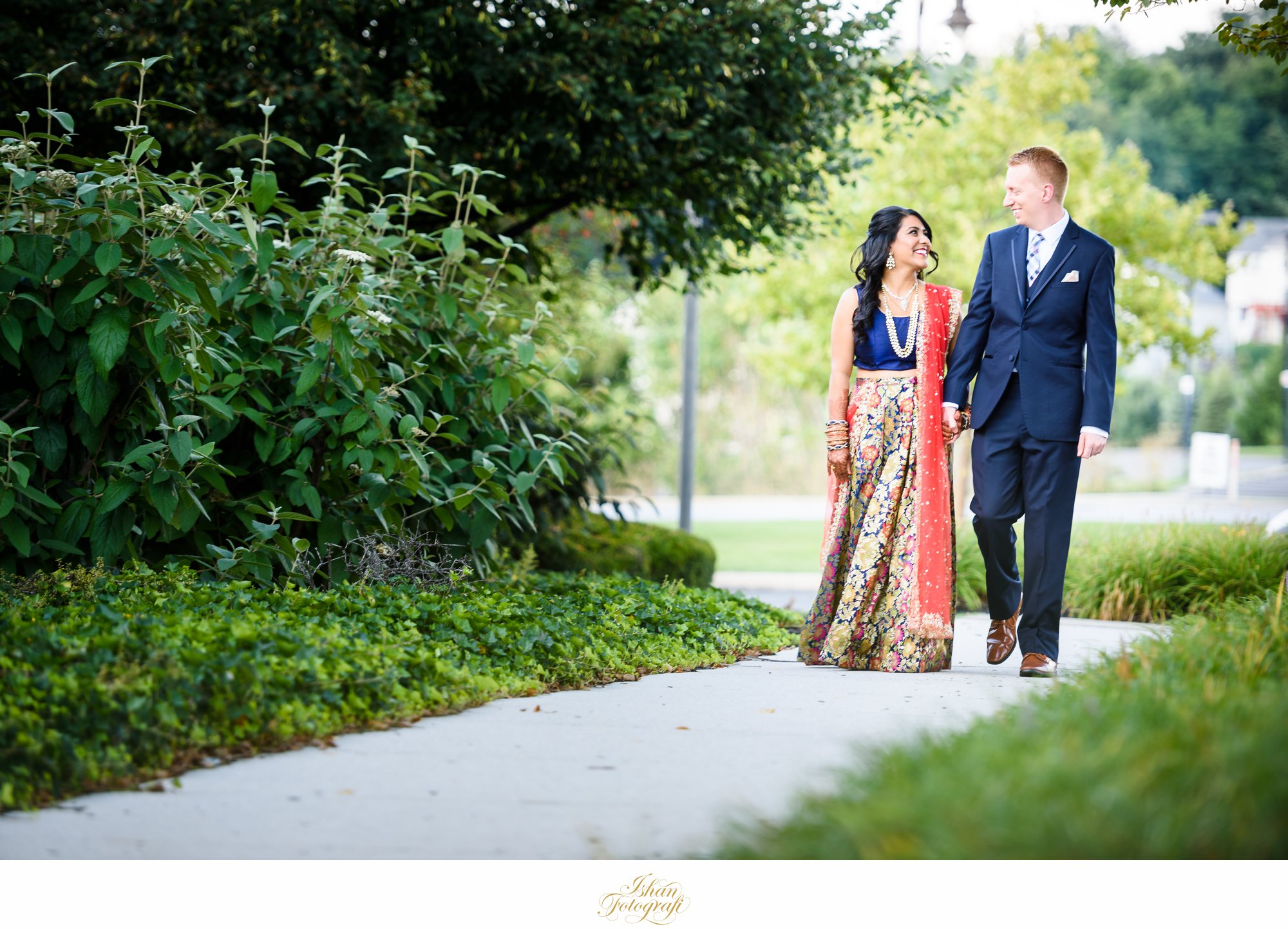 sheraton-harrisburg-hershey-hotel-indian-wedding