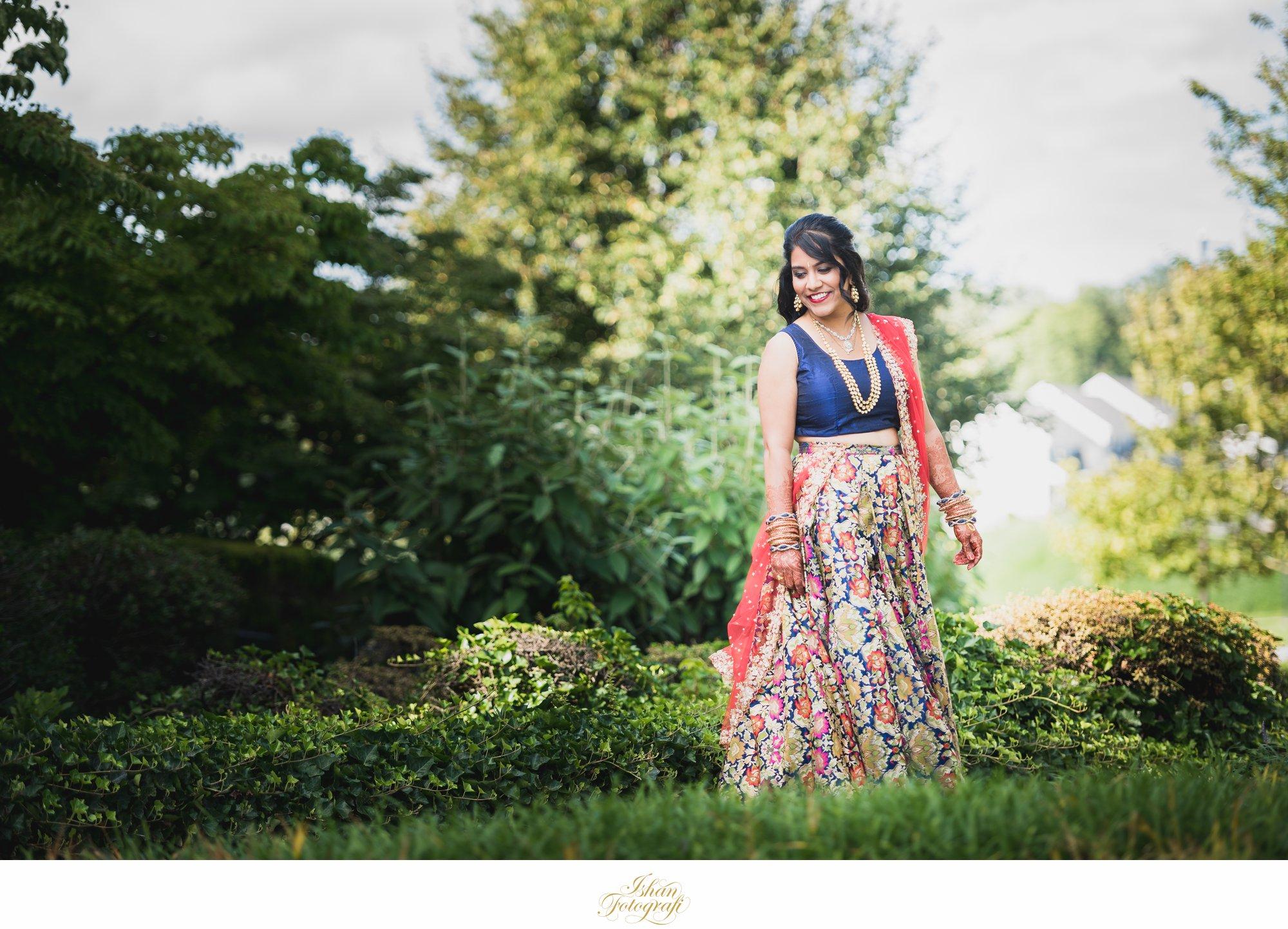 outdoor-wedding-venue-philadelphia