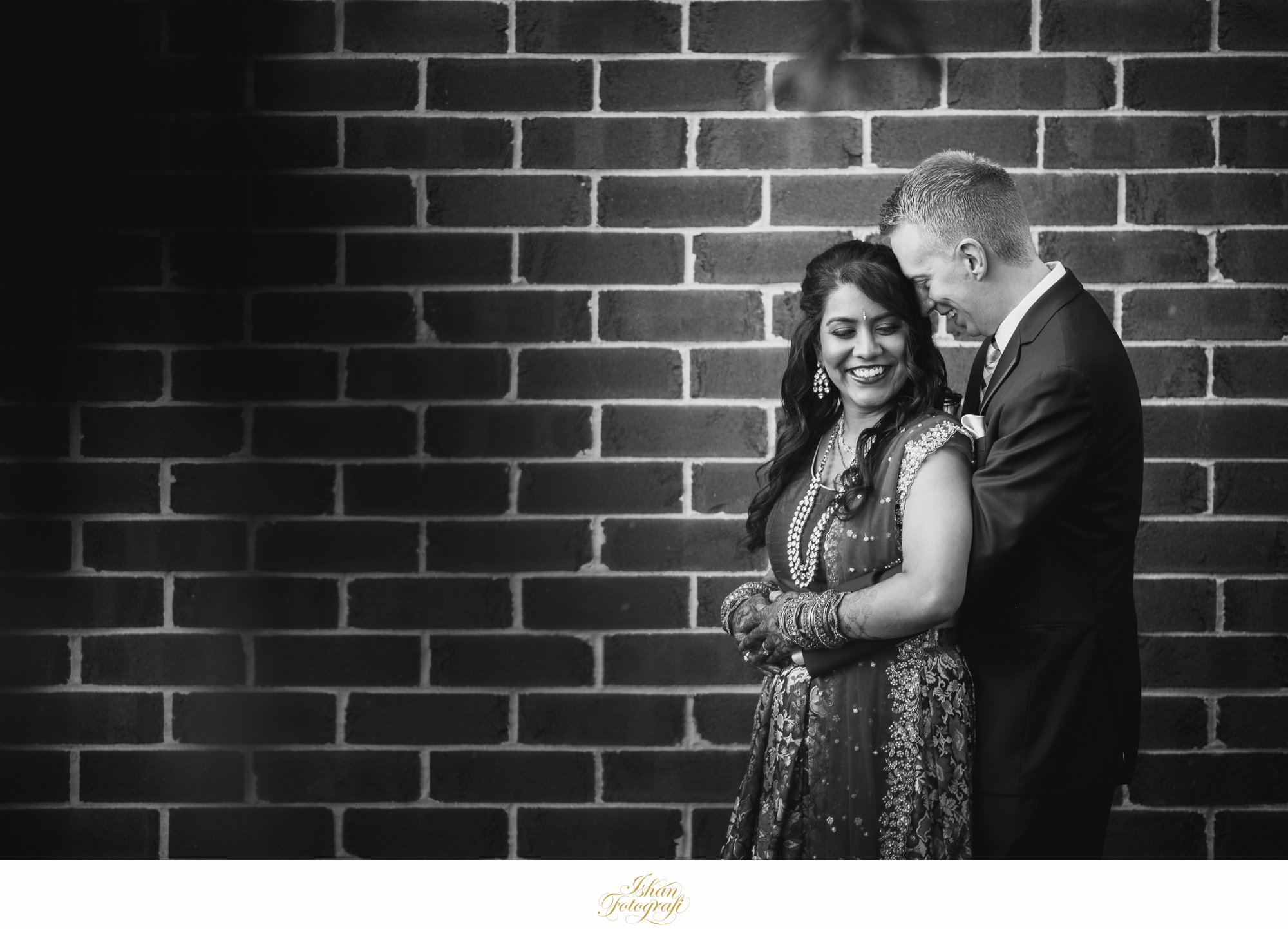 outdoor-wedding-venues-pennsylvania