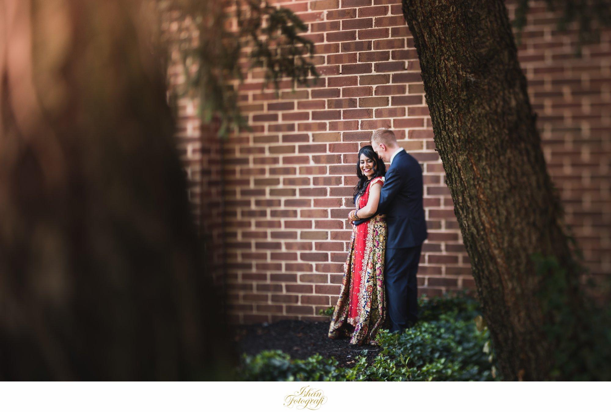 outdoor-wedding-venue-pennsylvania