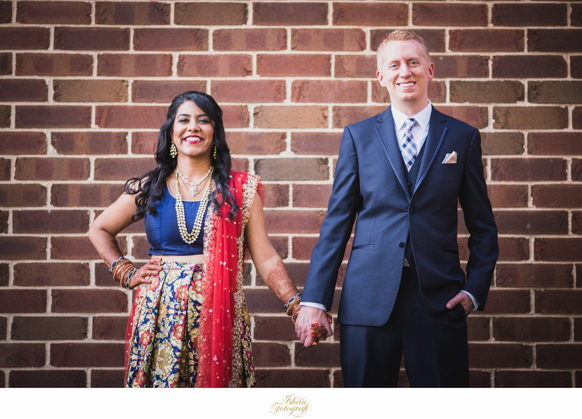 outdoor-wedding-venues-philadelphia