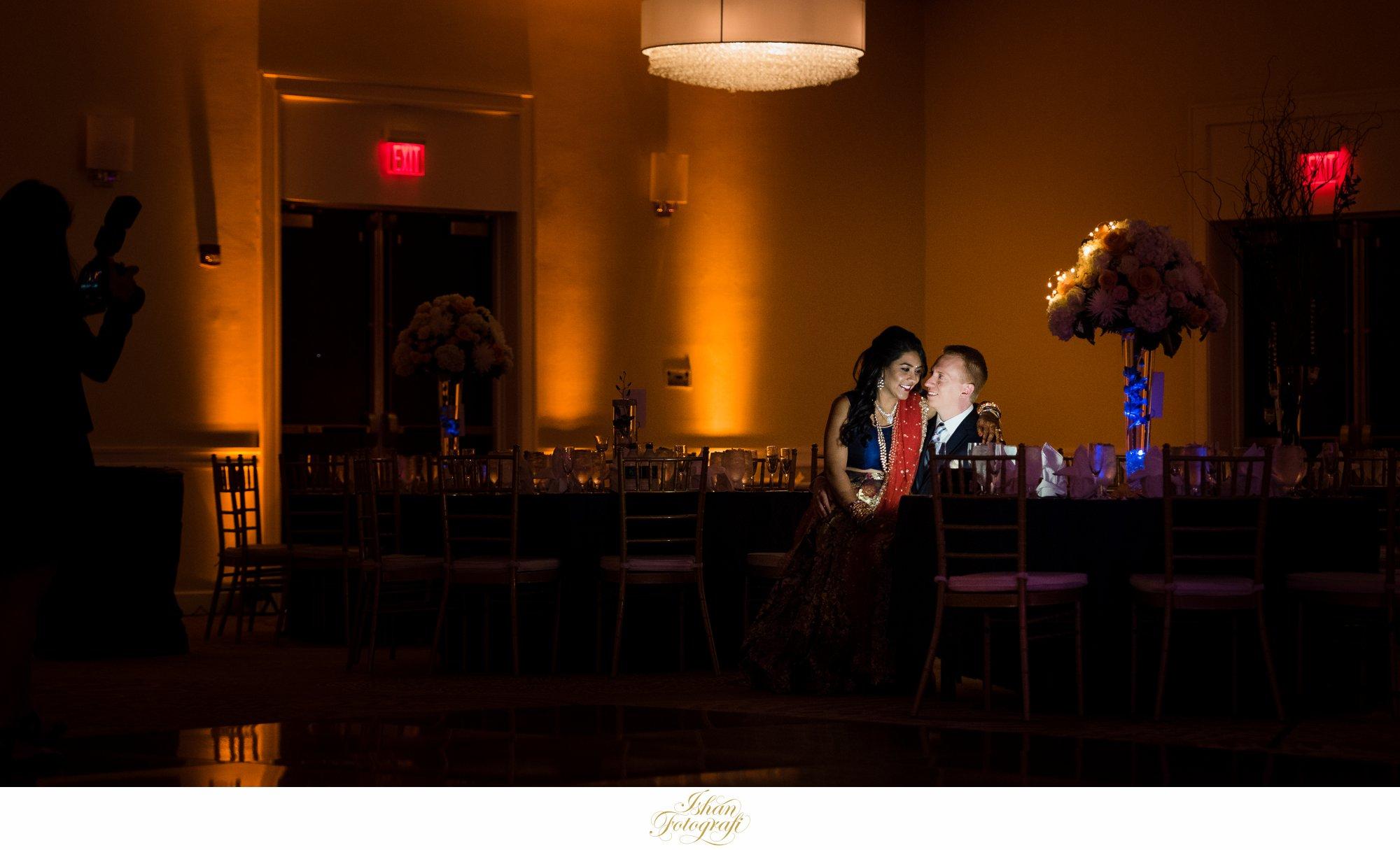 wedding-reception-sheraton-harrisburg-hershey