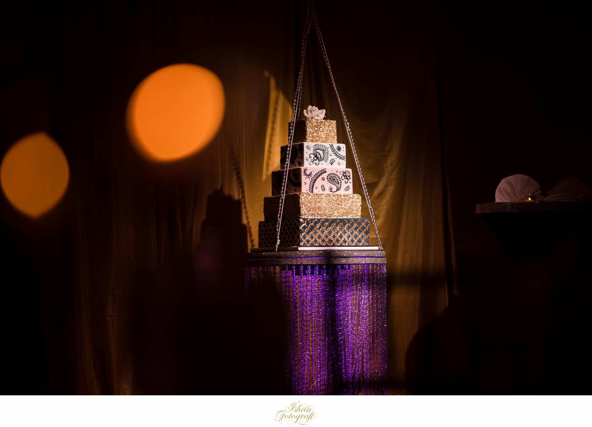 wedding-cake-philadelphia