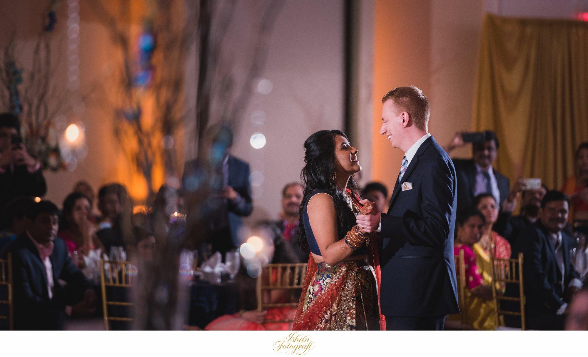 wedding-reception-photos-sheraton-harrisburg-hershey-hotel