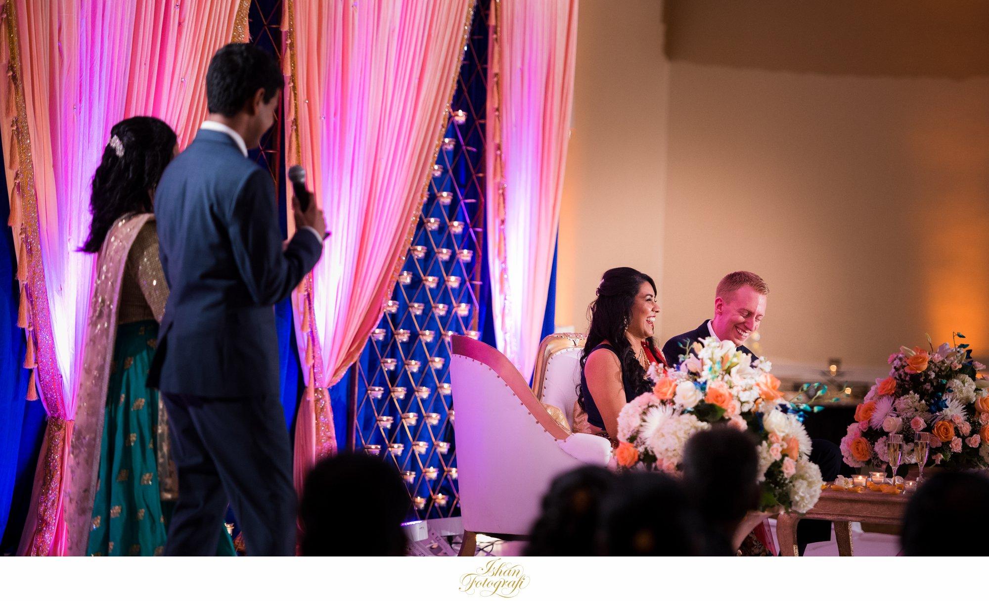 wedding-reception-photos-sheraton-harrisburg-hershey