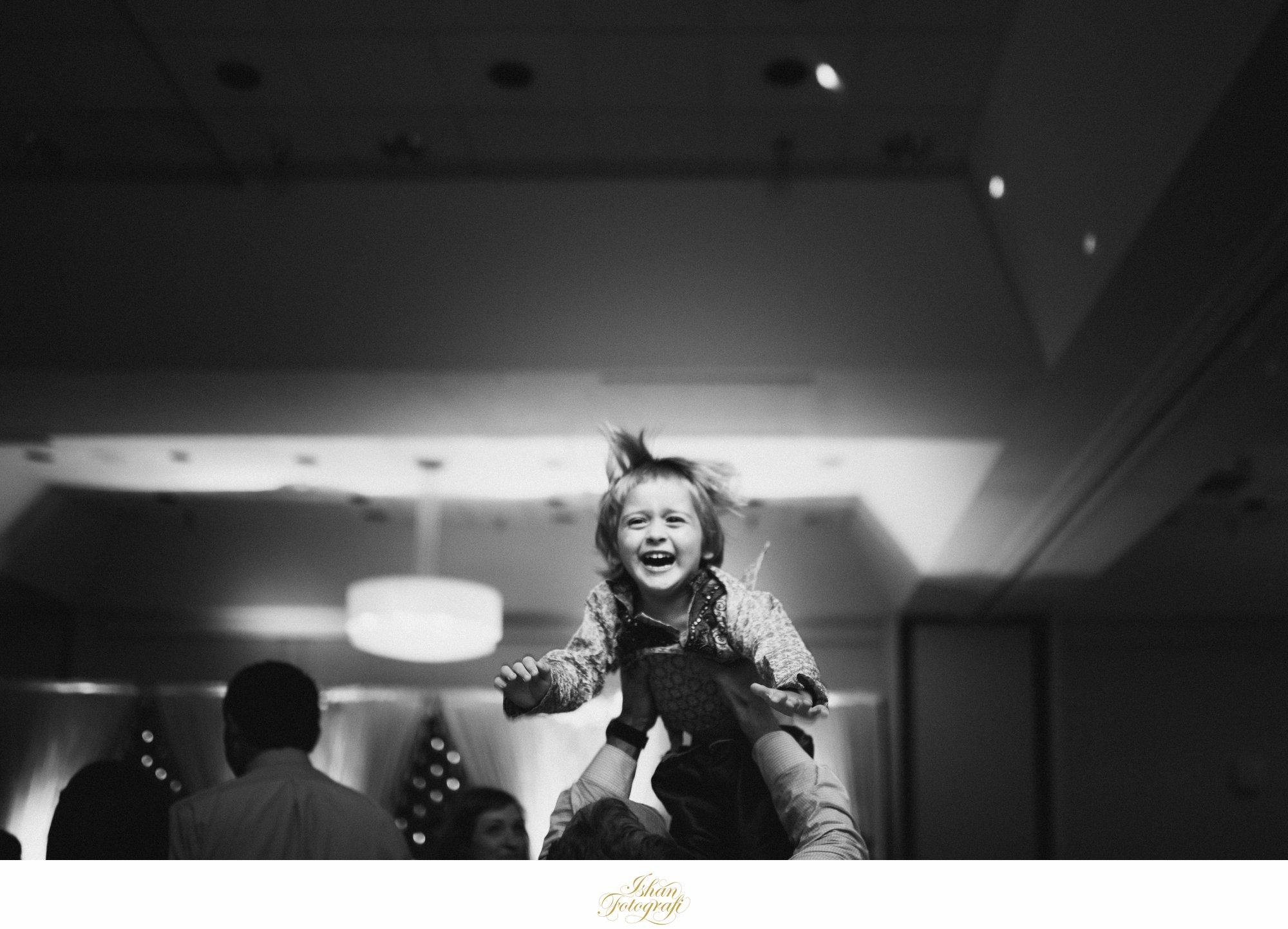 wedding-reception-sheraton-harrisburg-hotel