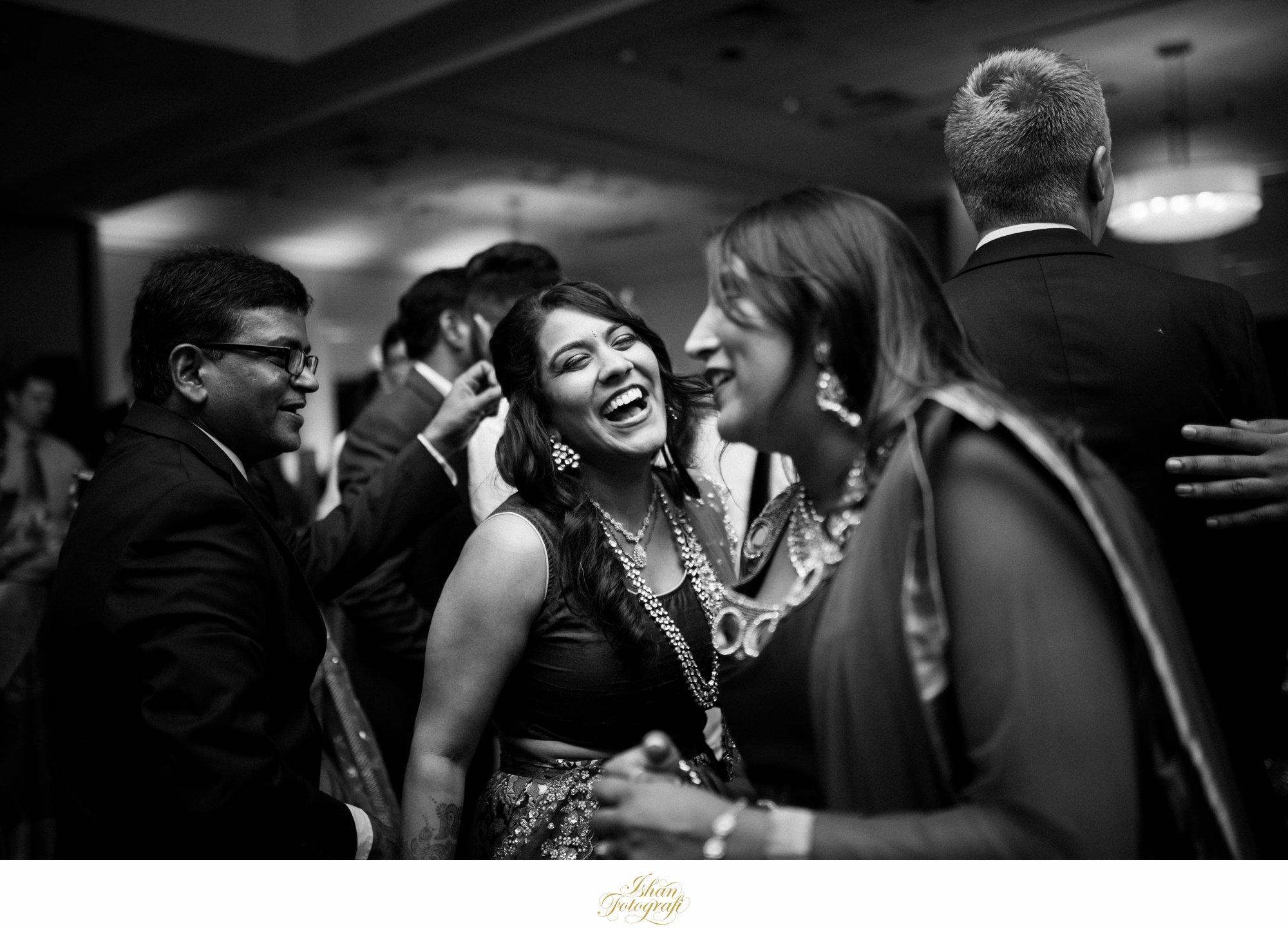wedding-reception-photo-sheraton-harrisburg-hershey