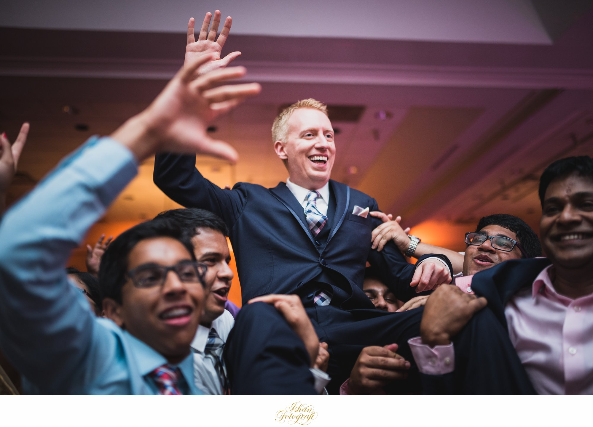 wedding-reception-sheration-harrisburg-hotel