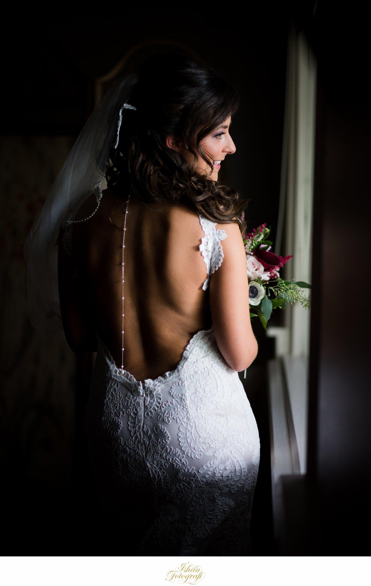 crystal-springs-resort-wedding-reception