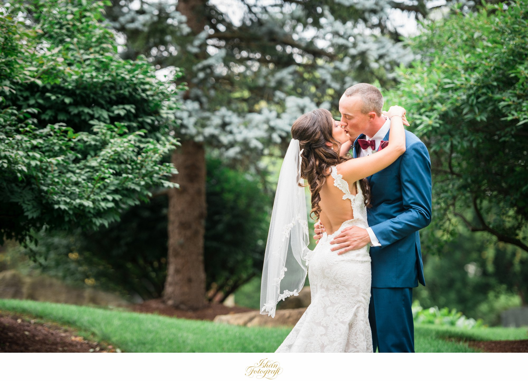 mineral-resort-and-spa-weddings-nj