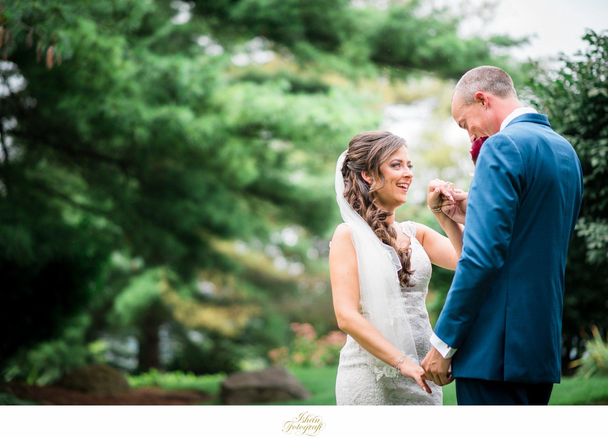 crystal-spring-resort-nj-weddings