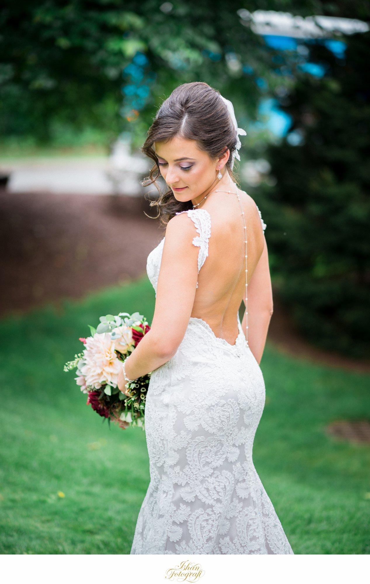 crystal-spring-resort-wedding-photography