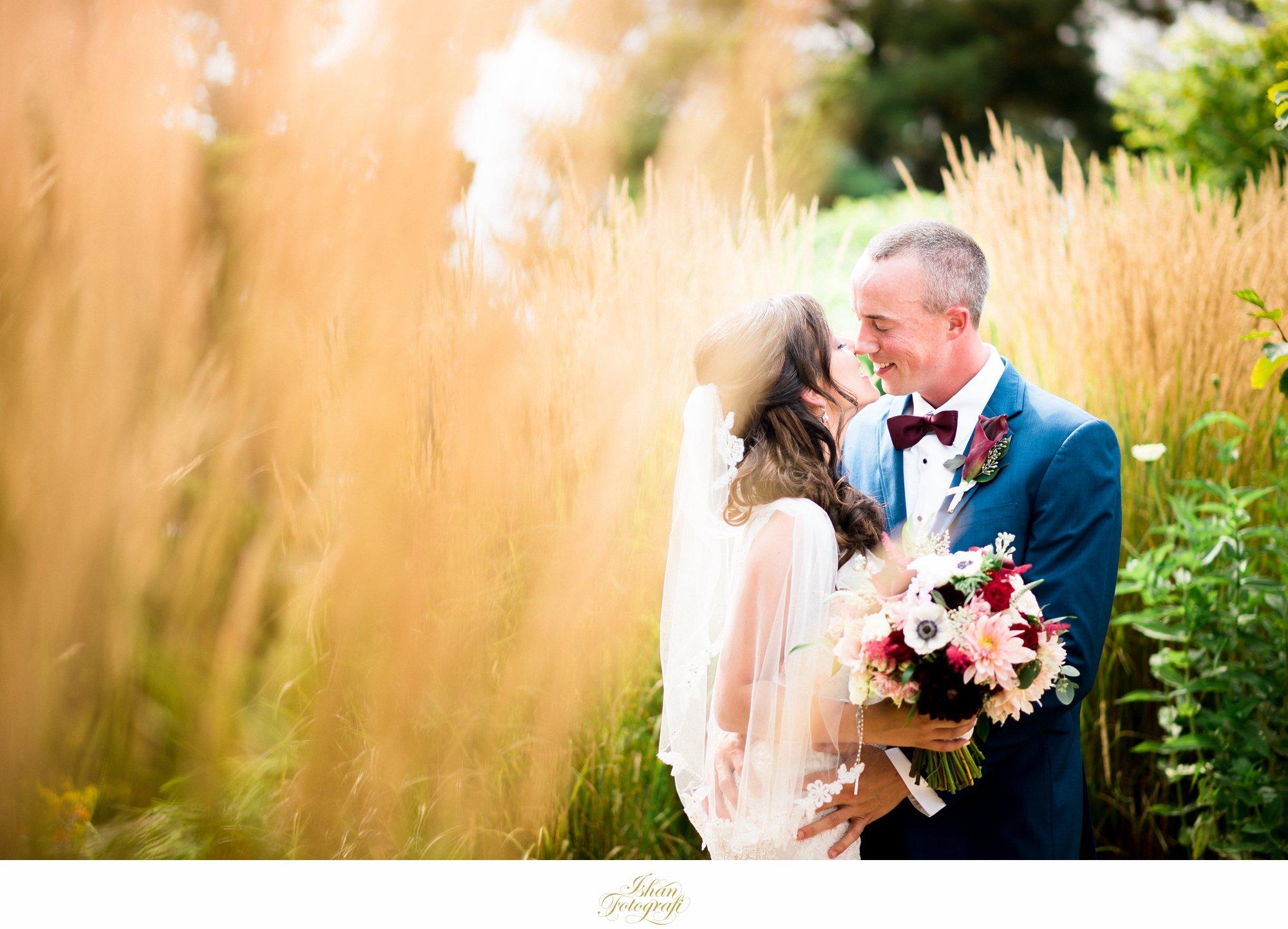 crystal-spring-resort-wedding