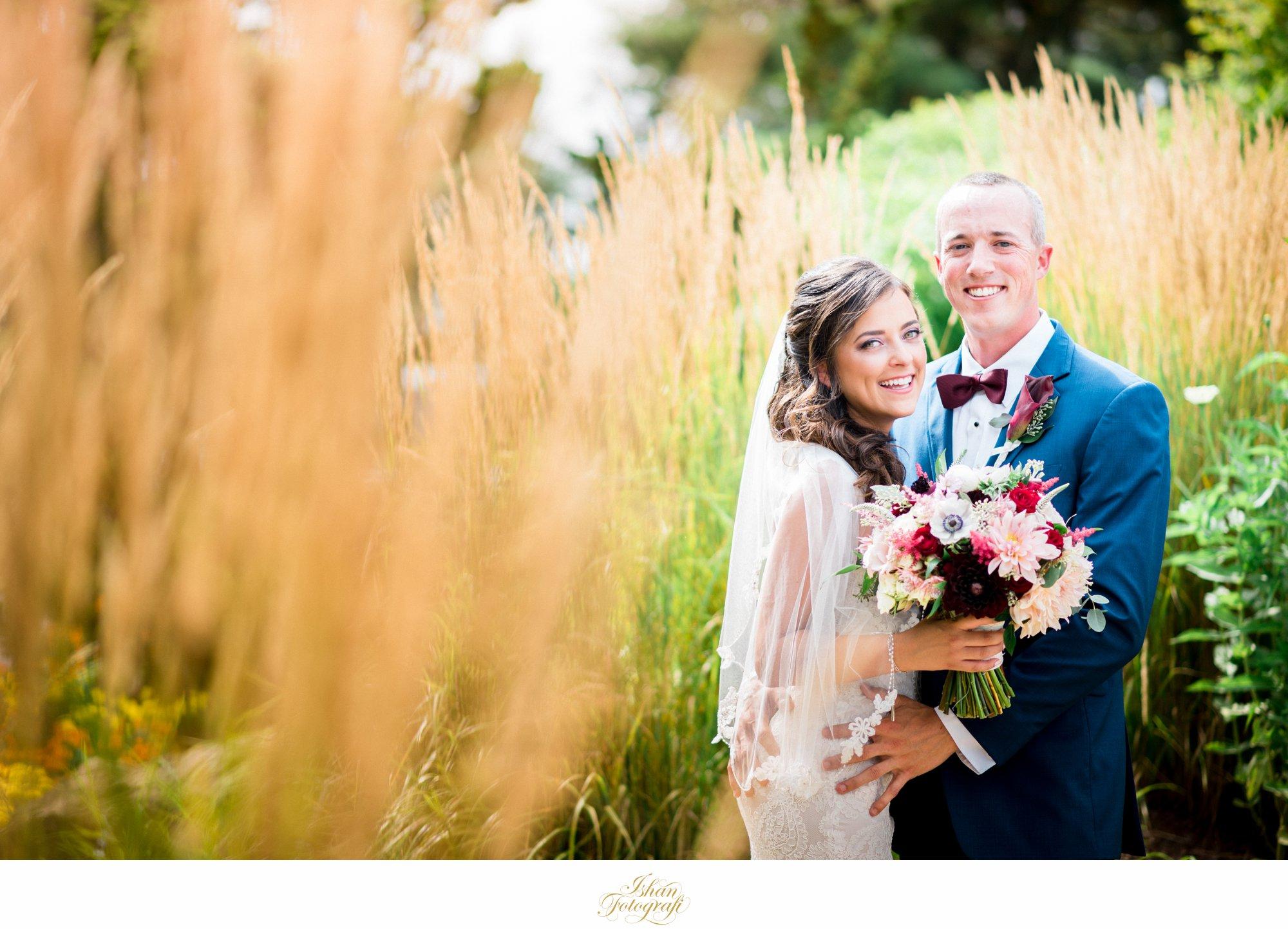 crystal-spring-resort-weddings